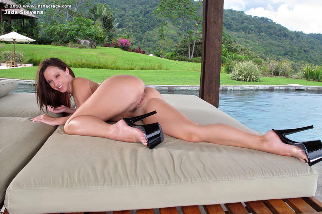 Jada Stevens Nua (11)