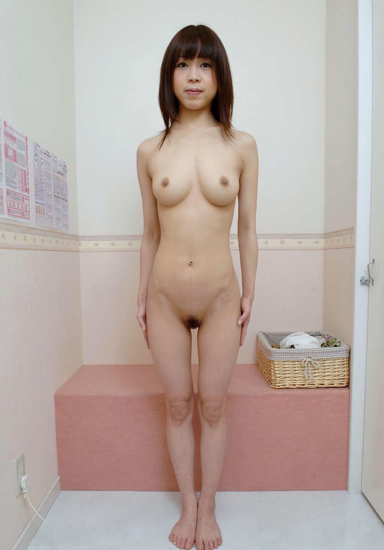 Japonesas Nuas (101)