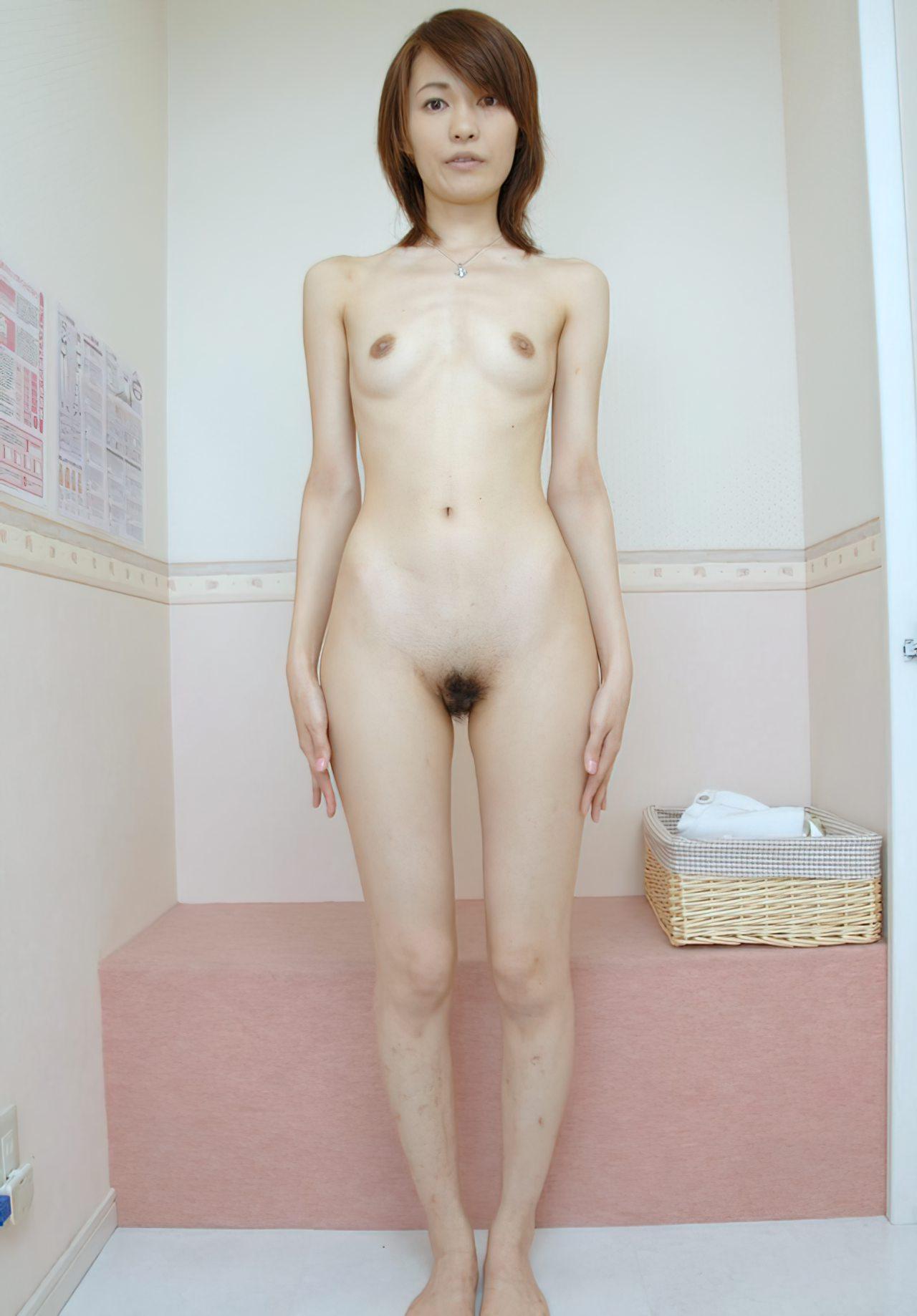 Japonesas Nuas (103)