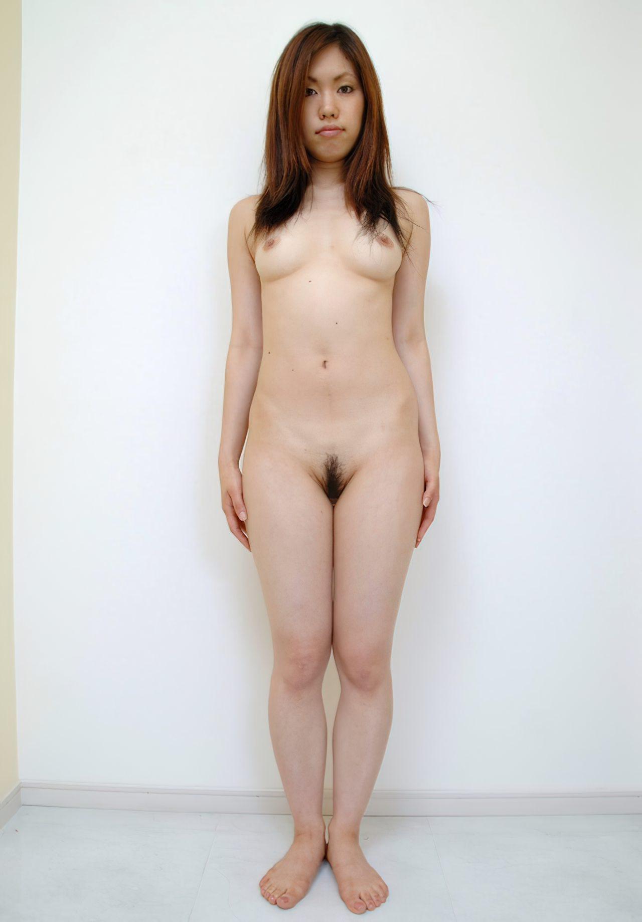 Japonesas Nuas (126)