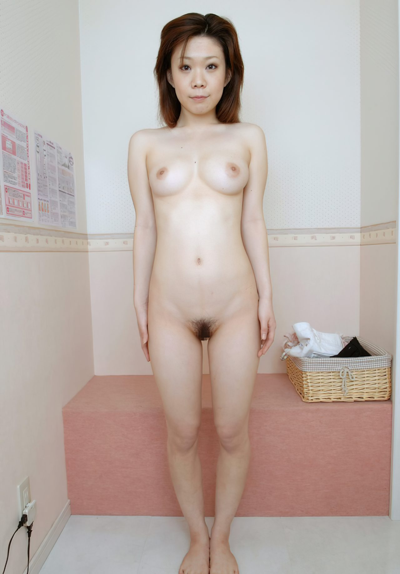 Japonesas Nuas (26)