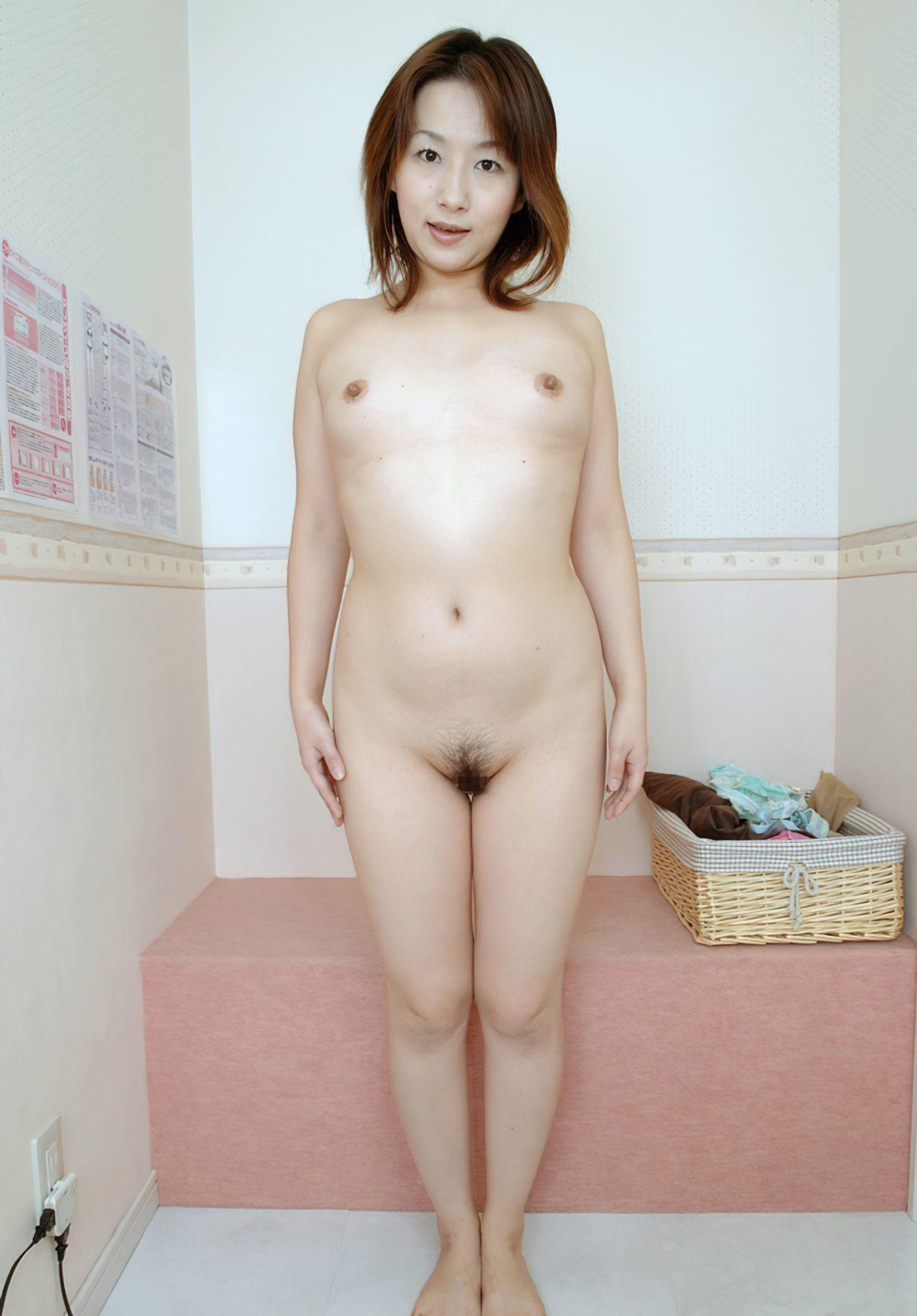 Japonesas Nuas (32)