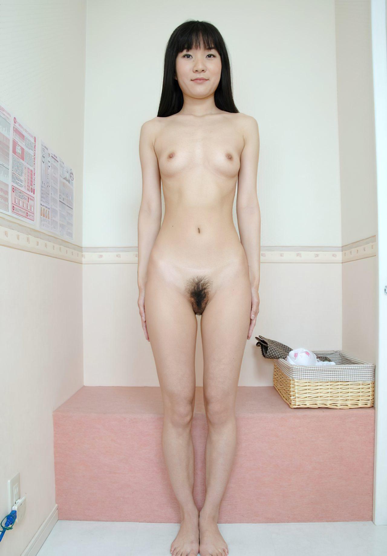 Japonesas Nuas (83)