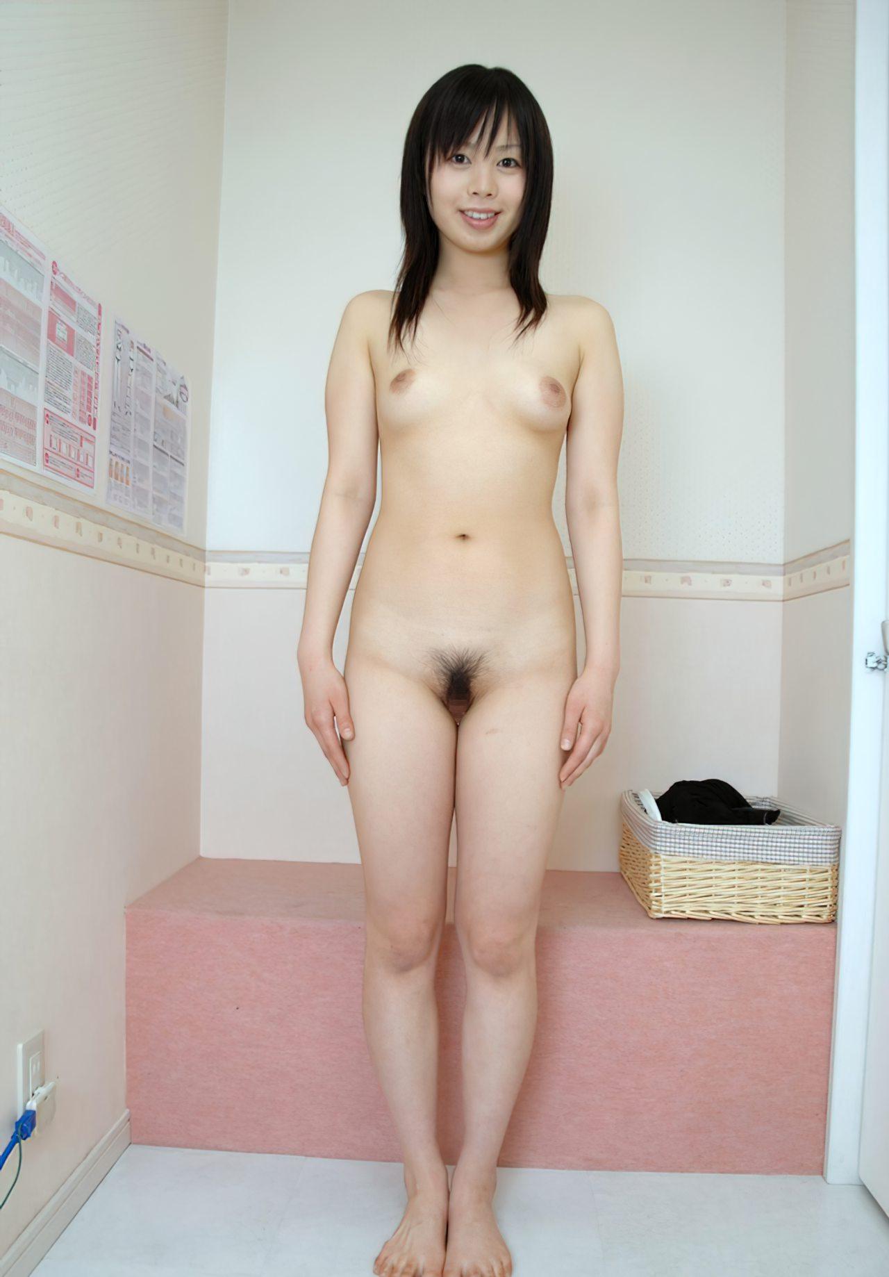 Japonesas Nuas (85)