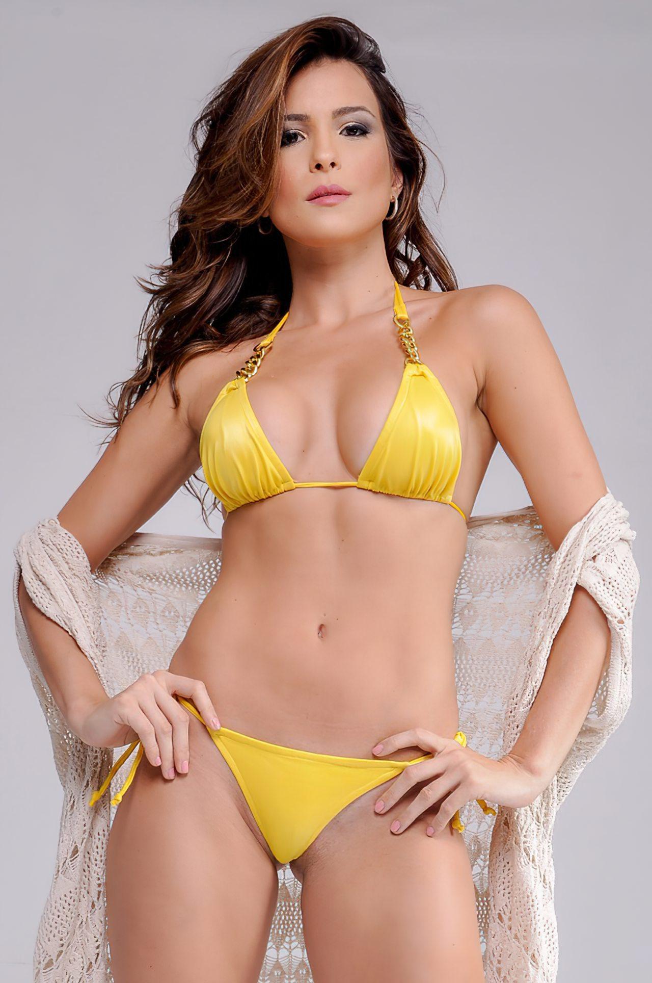 Kamilla Salgado (2)