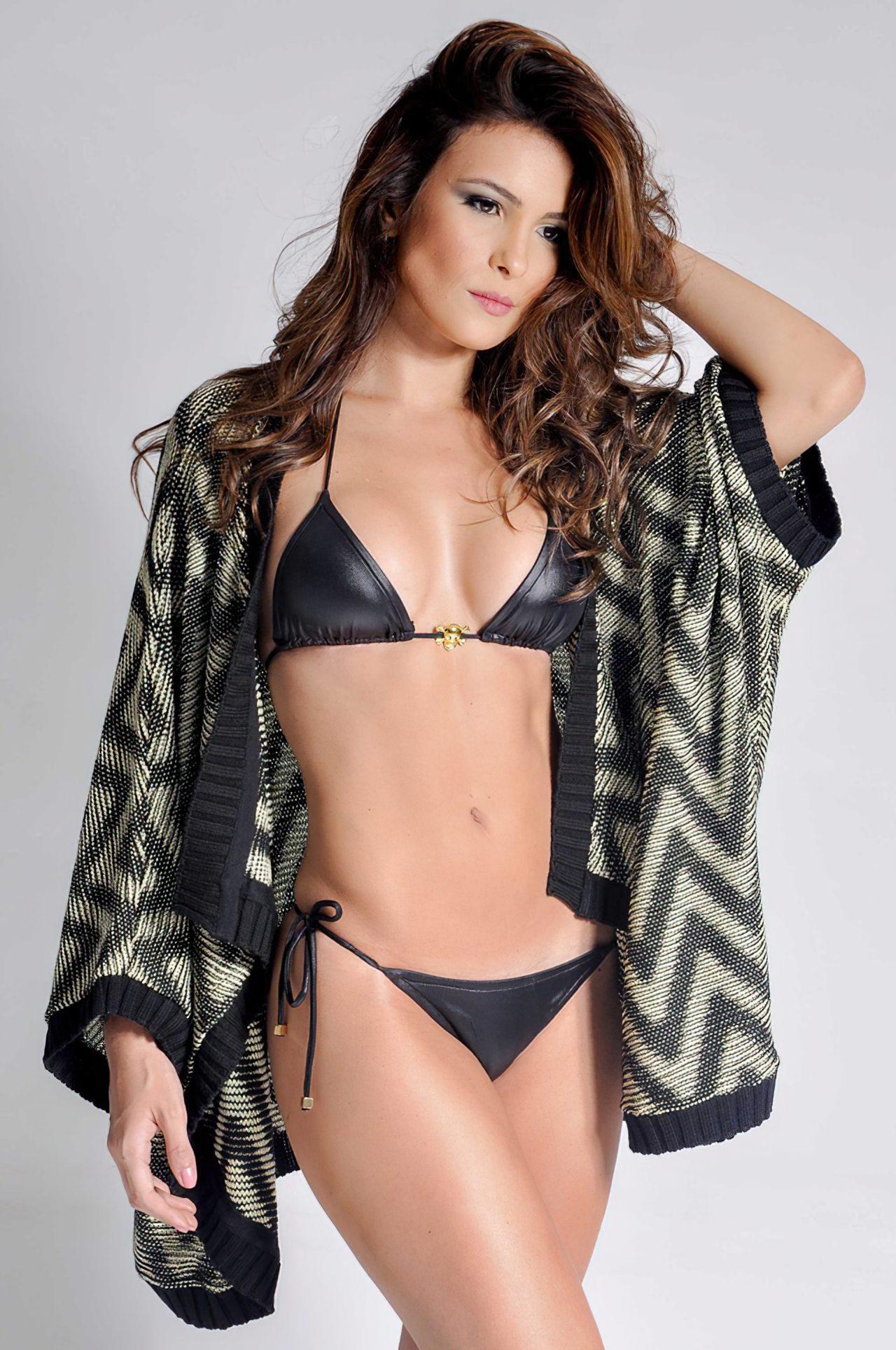 Kamilla Salgado (4)