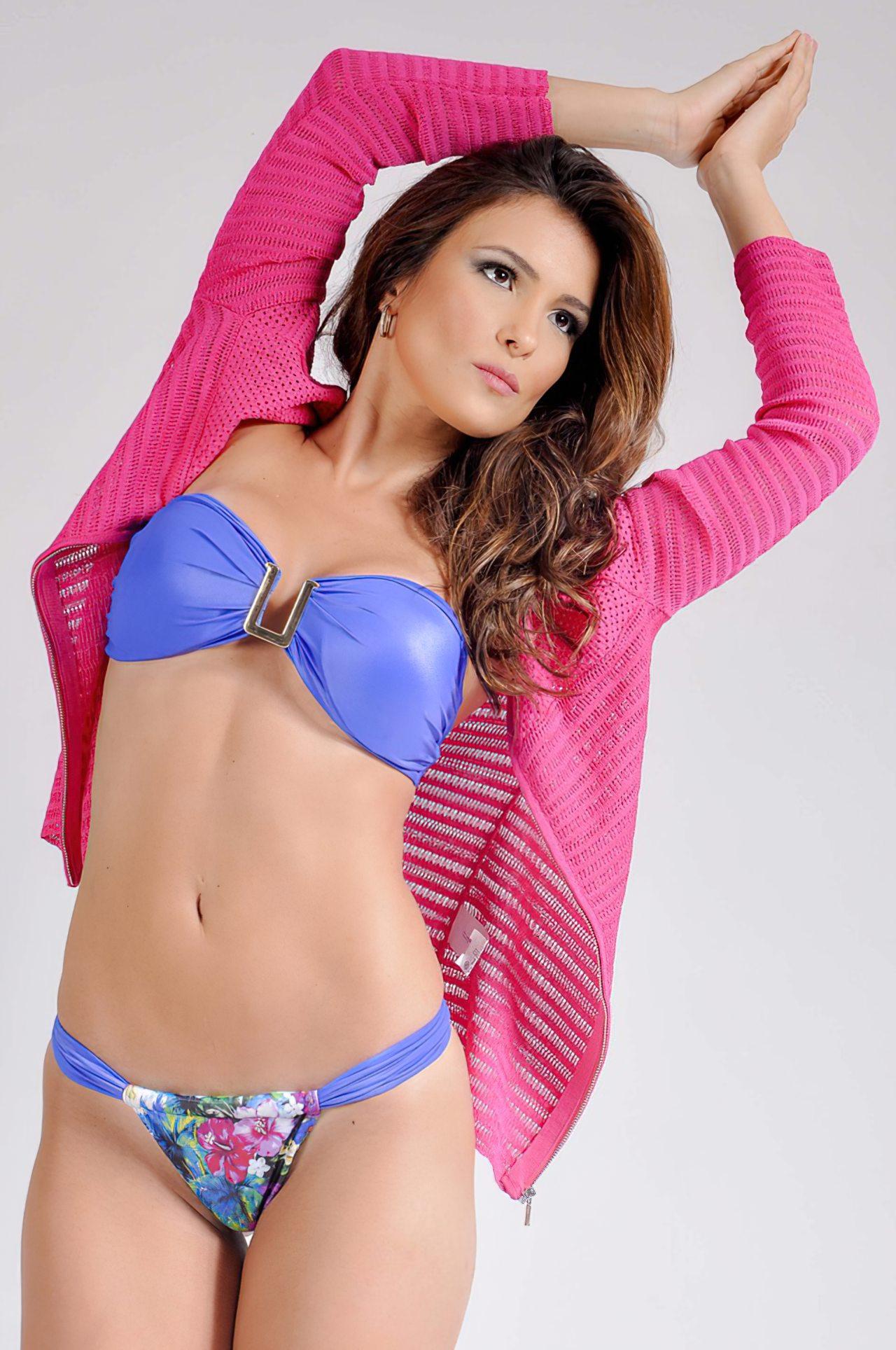Kamilla Salgado (6)