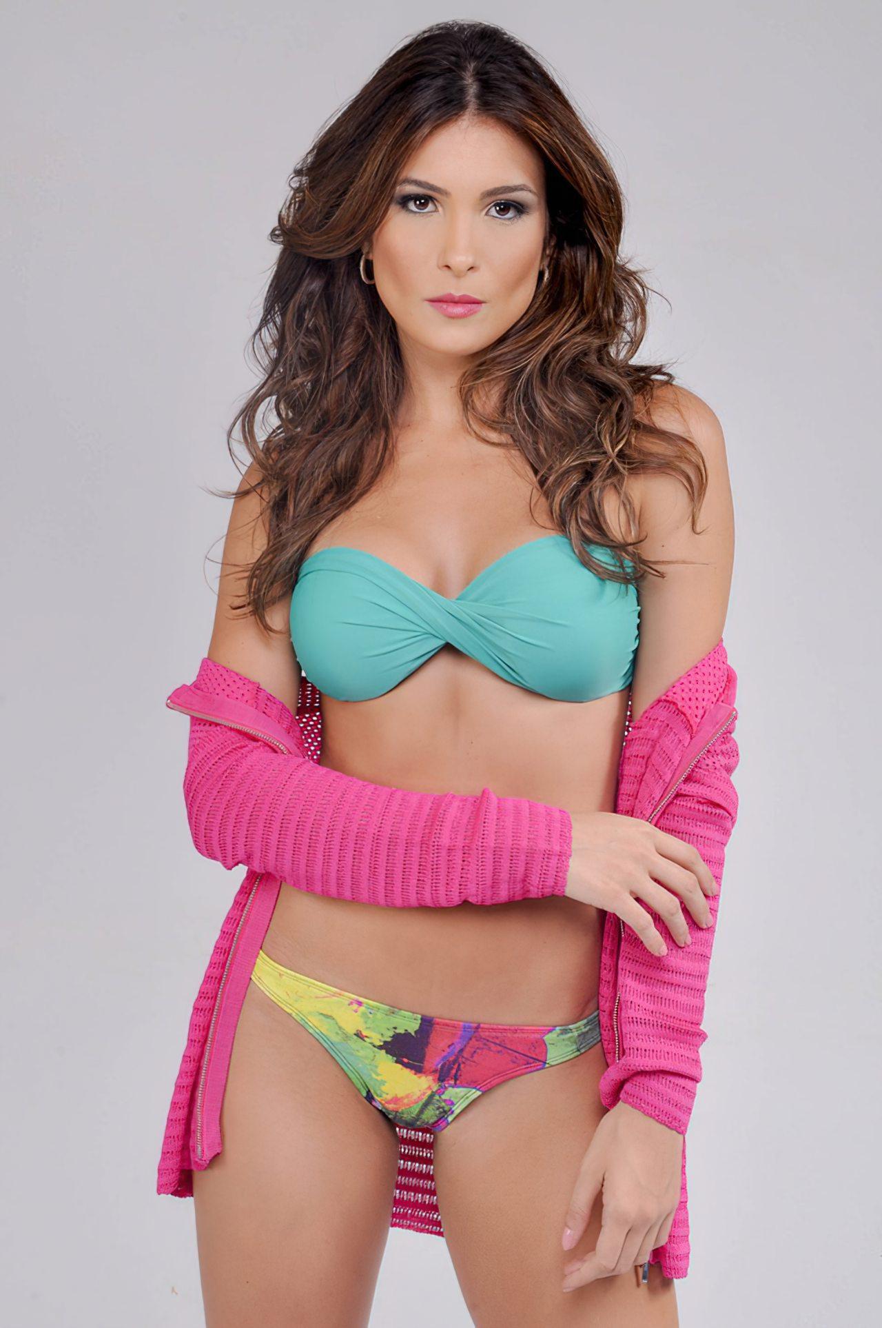 Kamilla Salgado (9)