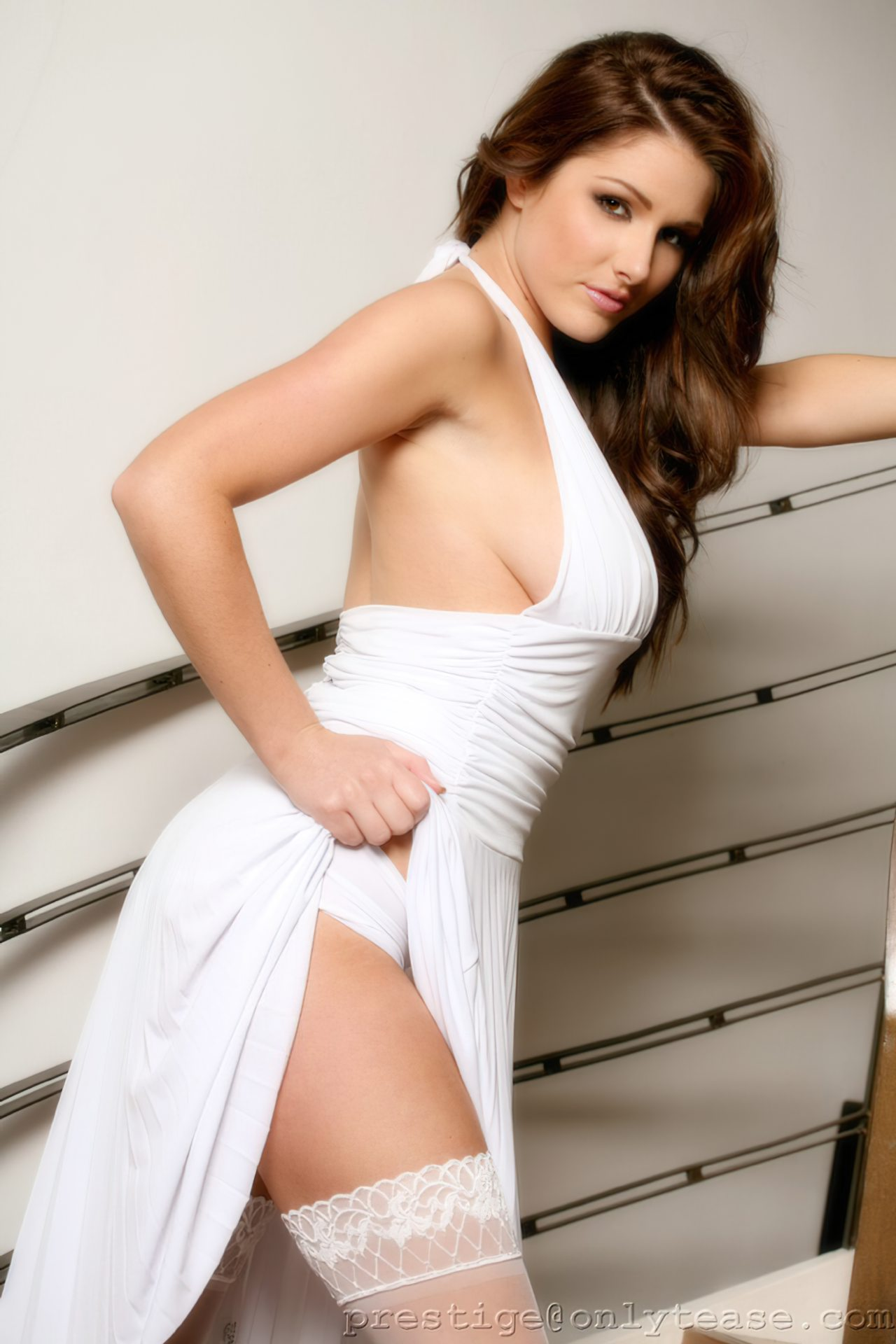 Lucy Pinder (5)