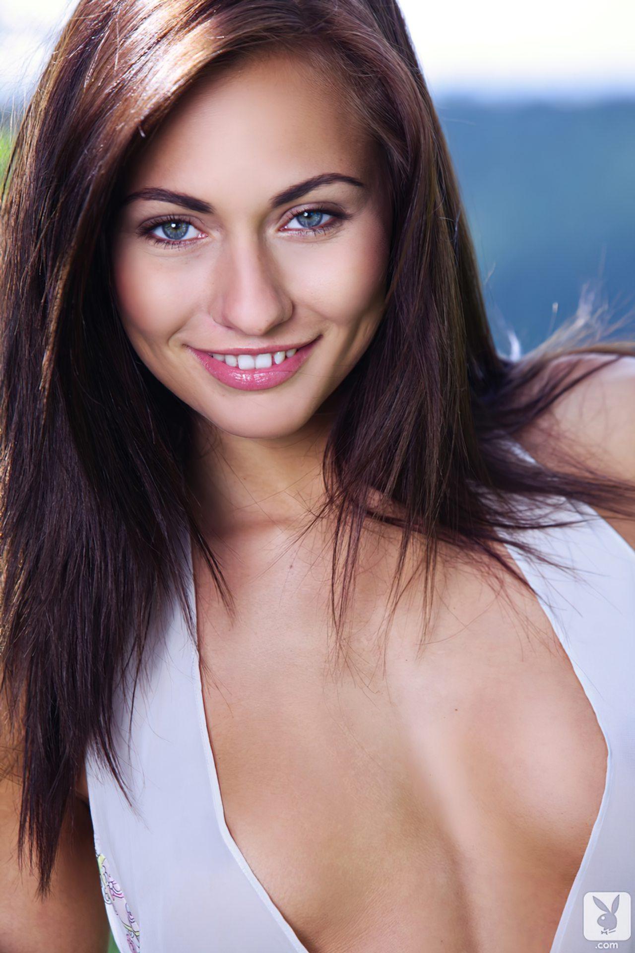 Michaela Sedutora (2)