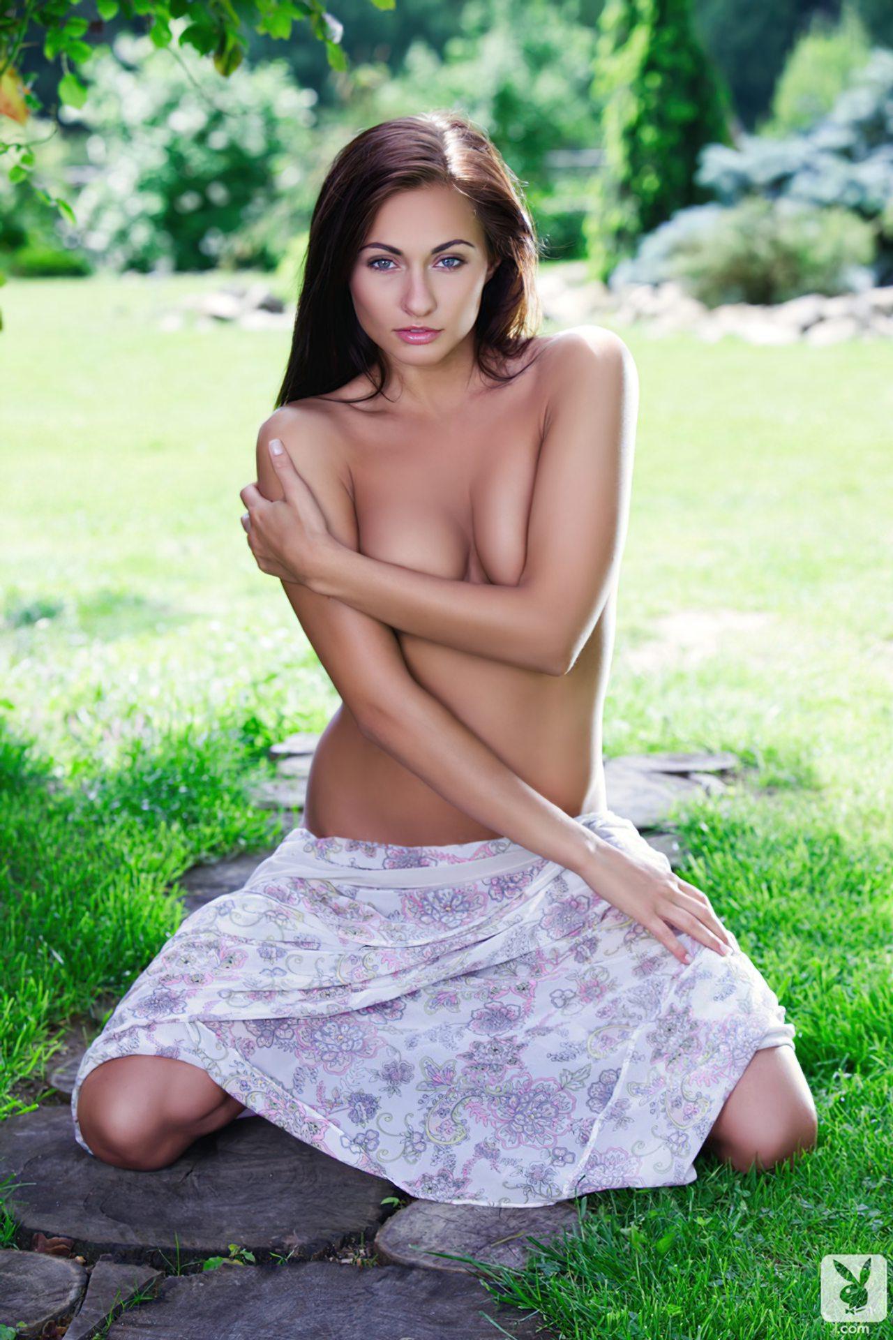 Michaela Sedutora (5)