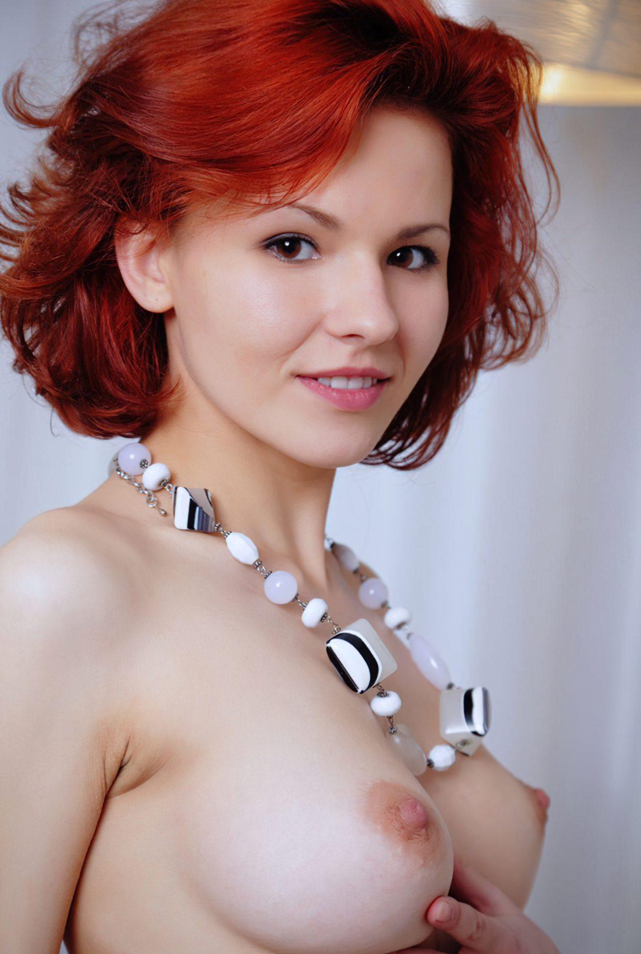 Mulheres Sensuais (50)