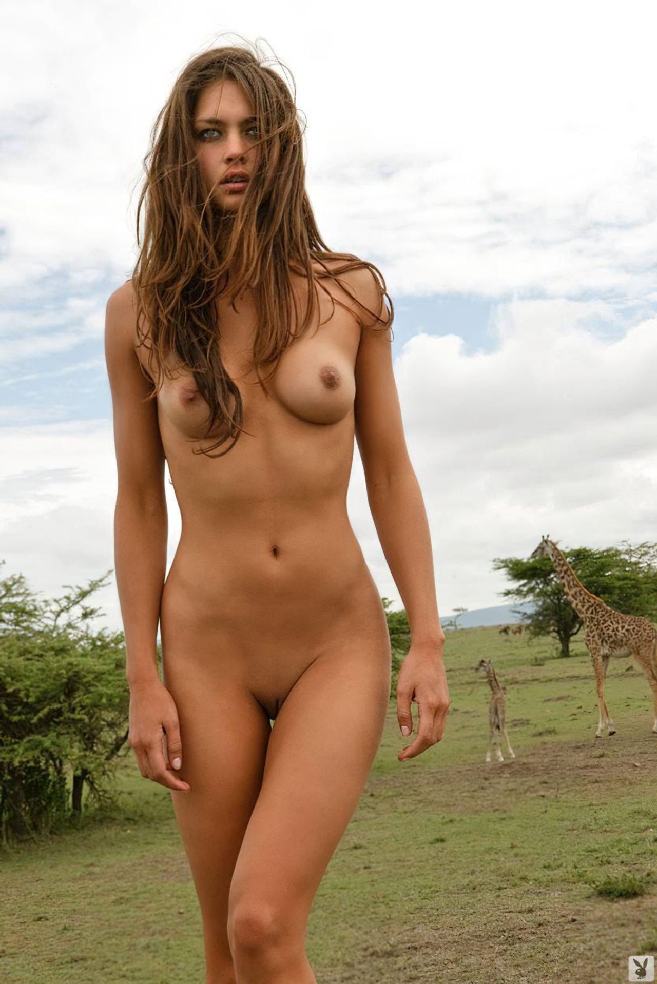 Natureza Linda