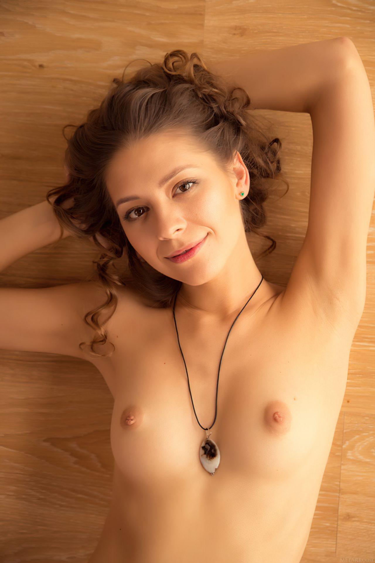Novinha Linda (1)