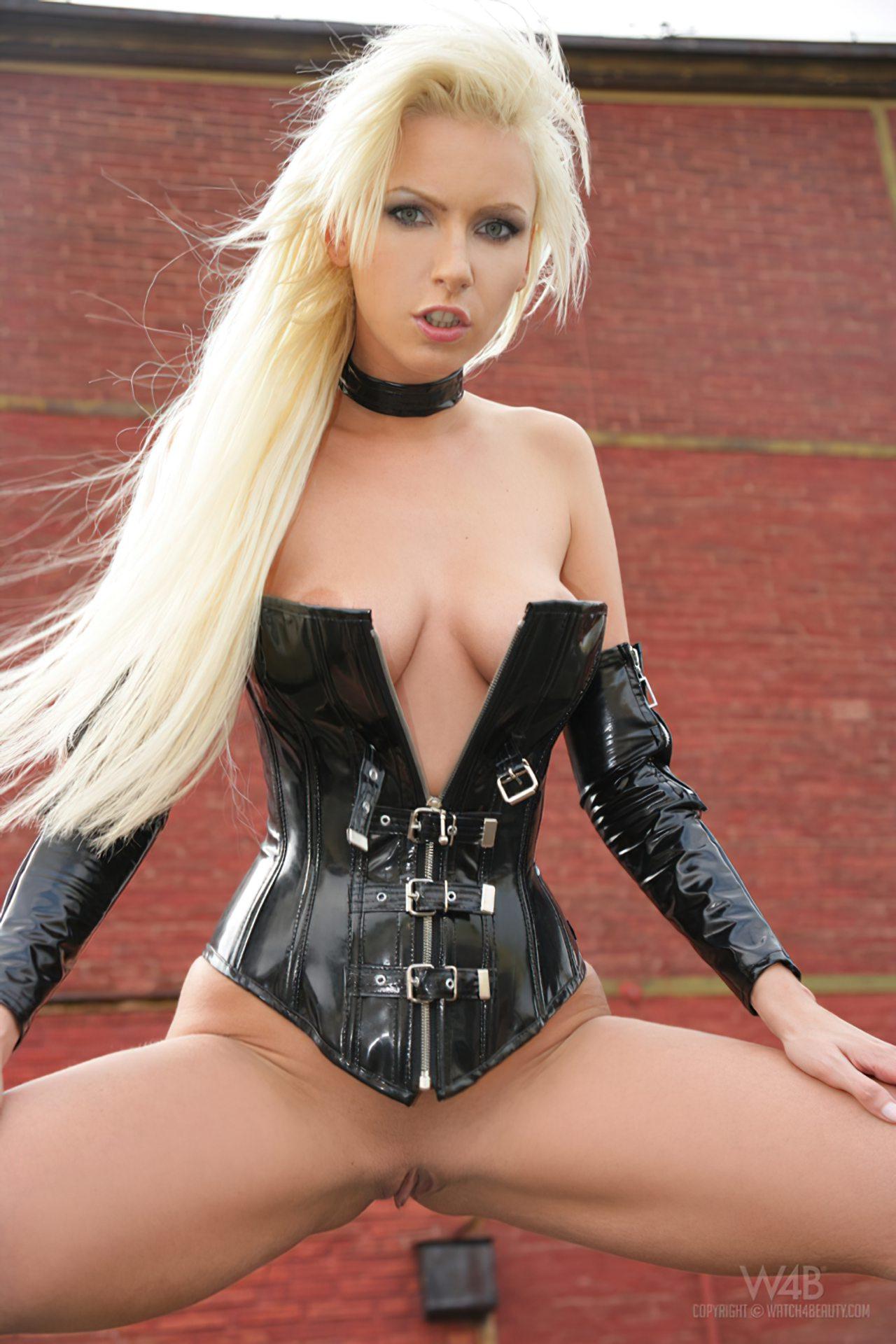 Putinha Bem Gostosa (25)