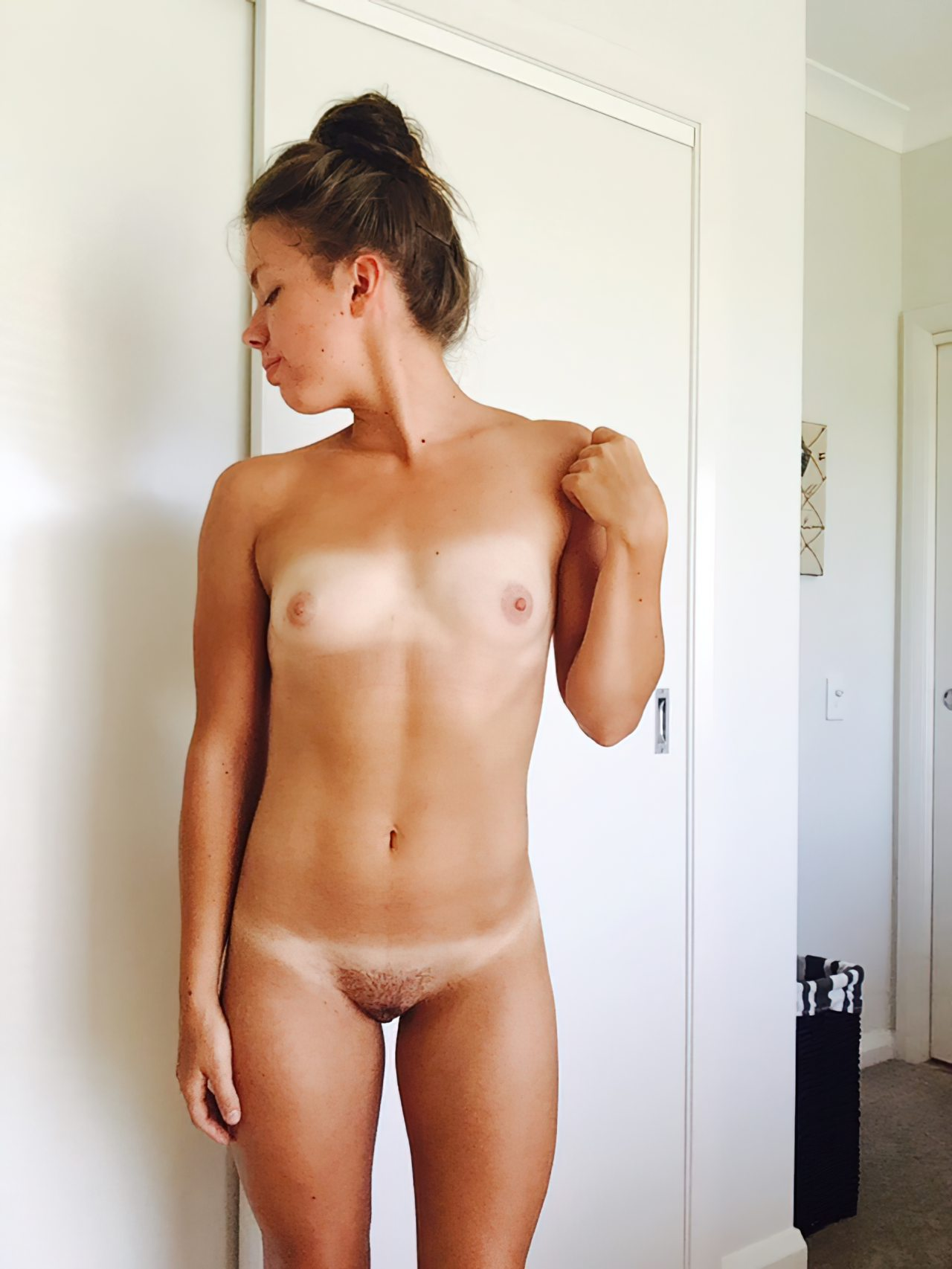 Raparigas (40)