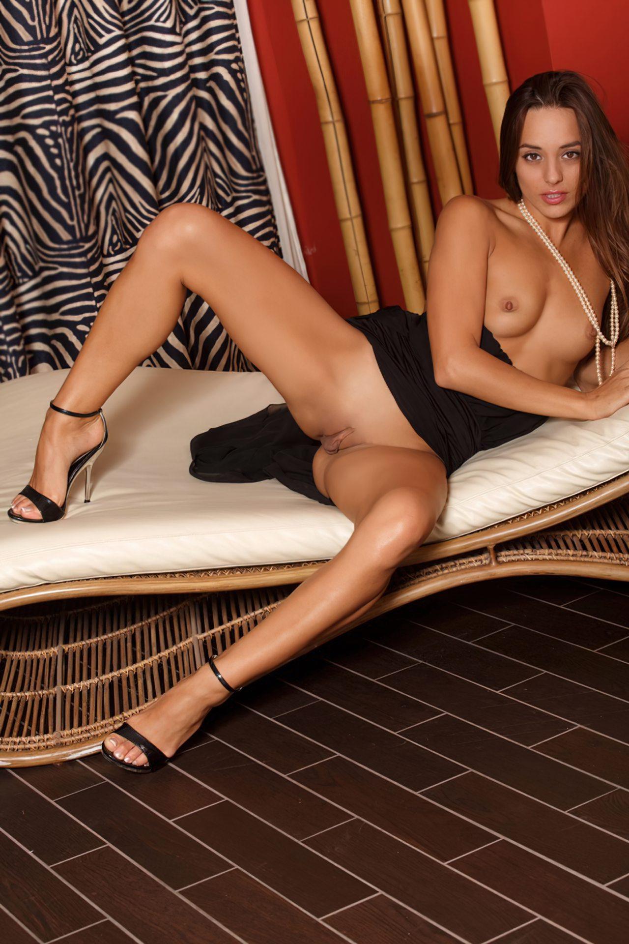 Xaninha Labios Grandes (5)