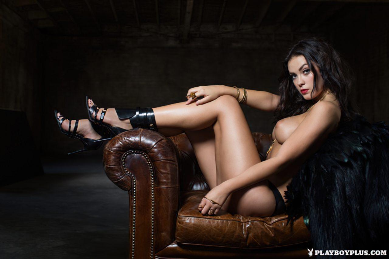 Alexandra Tyler Nua (9)
