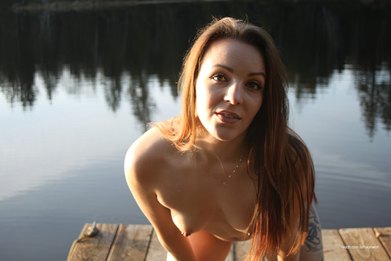 Amadora Despindo Lago (11)