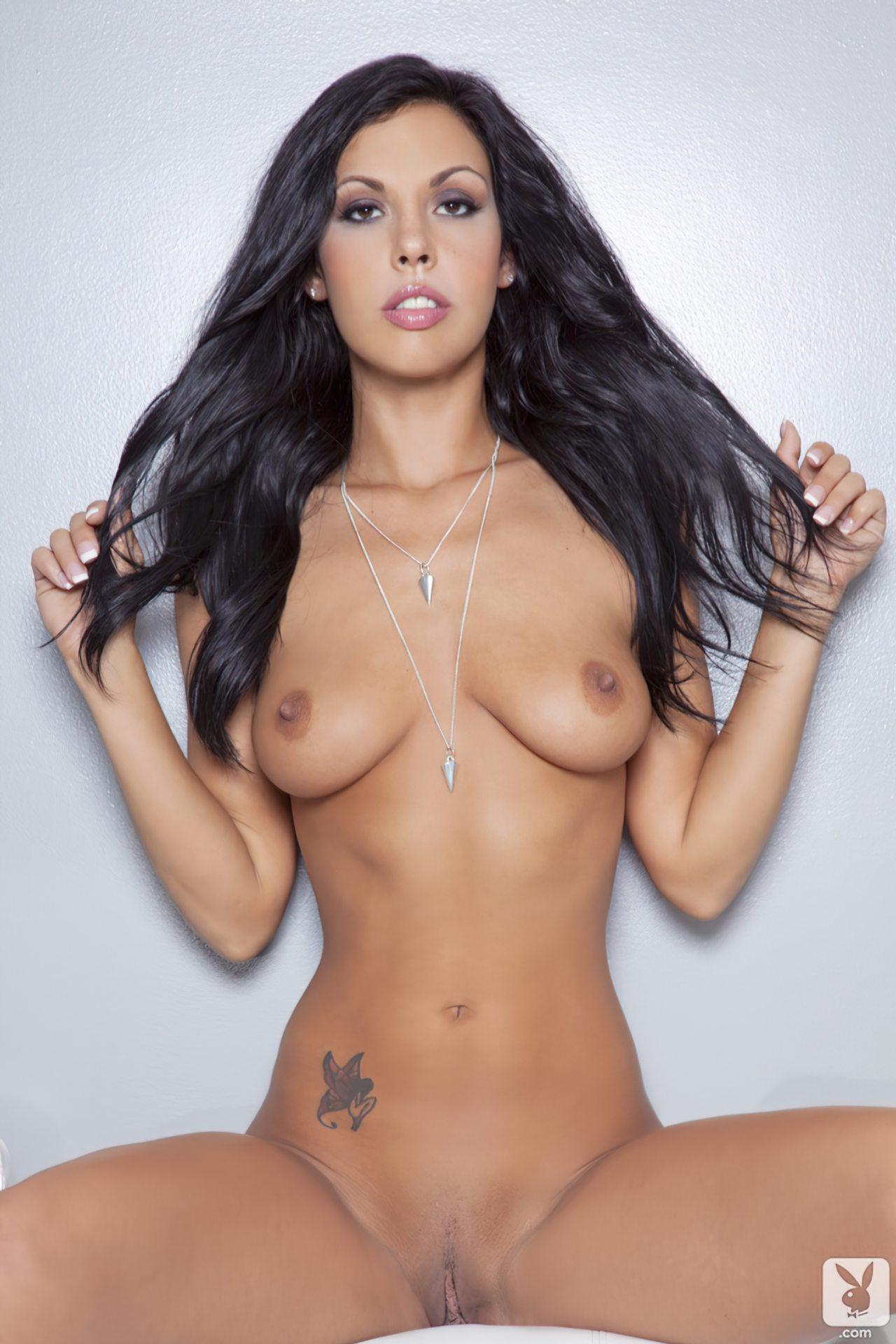 Daniela Morena Sexy (14)