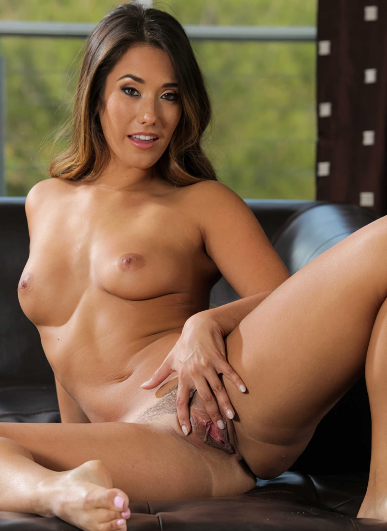 Eva Lovia Nua (6)