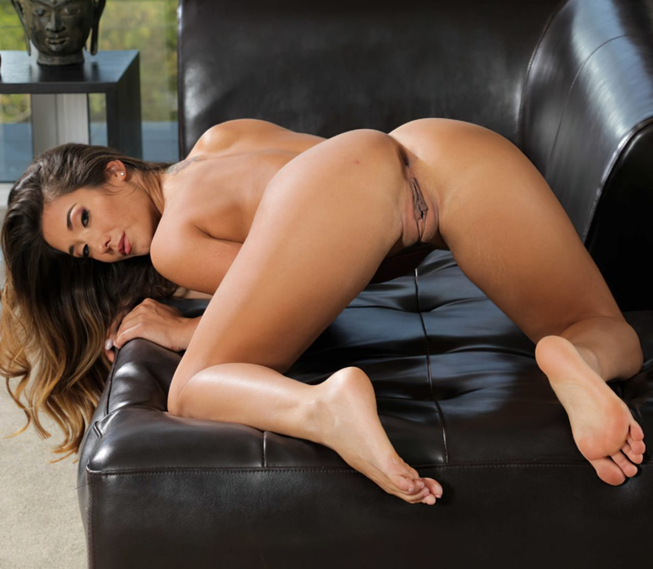 Eva Lovia Nua (8)