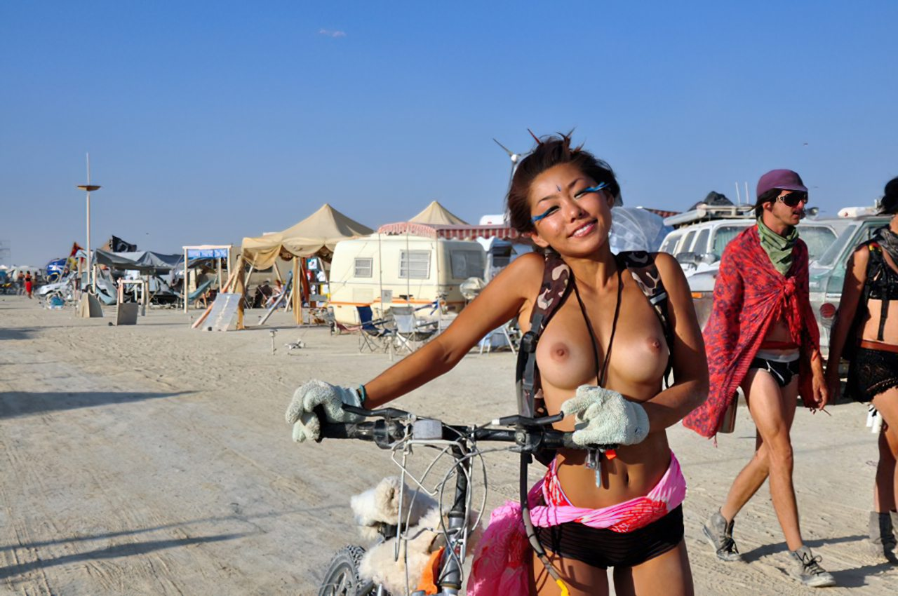 Fotos de Mulheres Nuas (12)