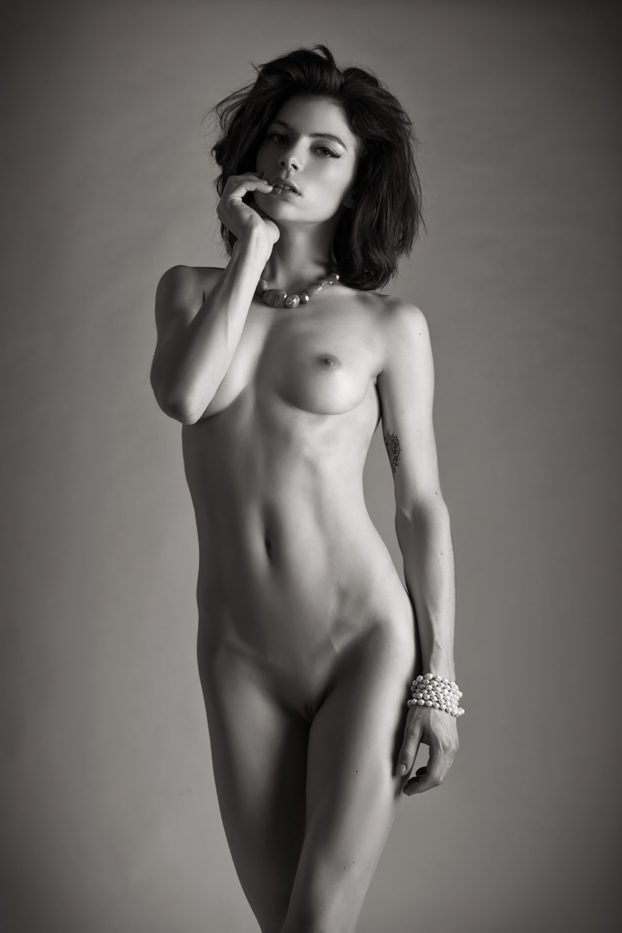 Fotos de Mulheres Nuas (44)