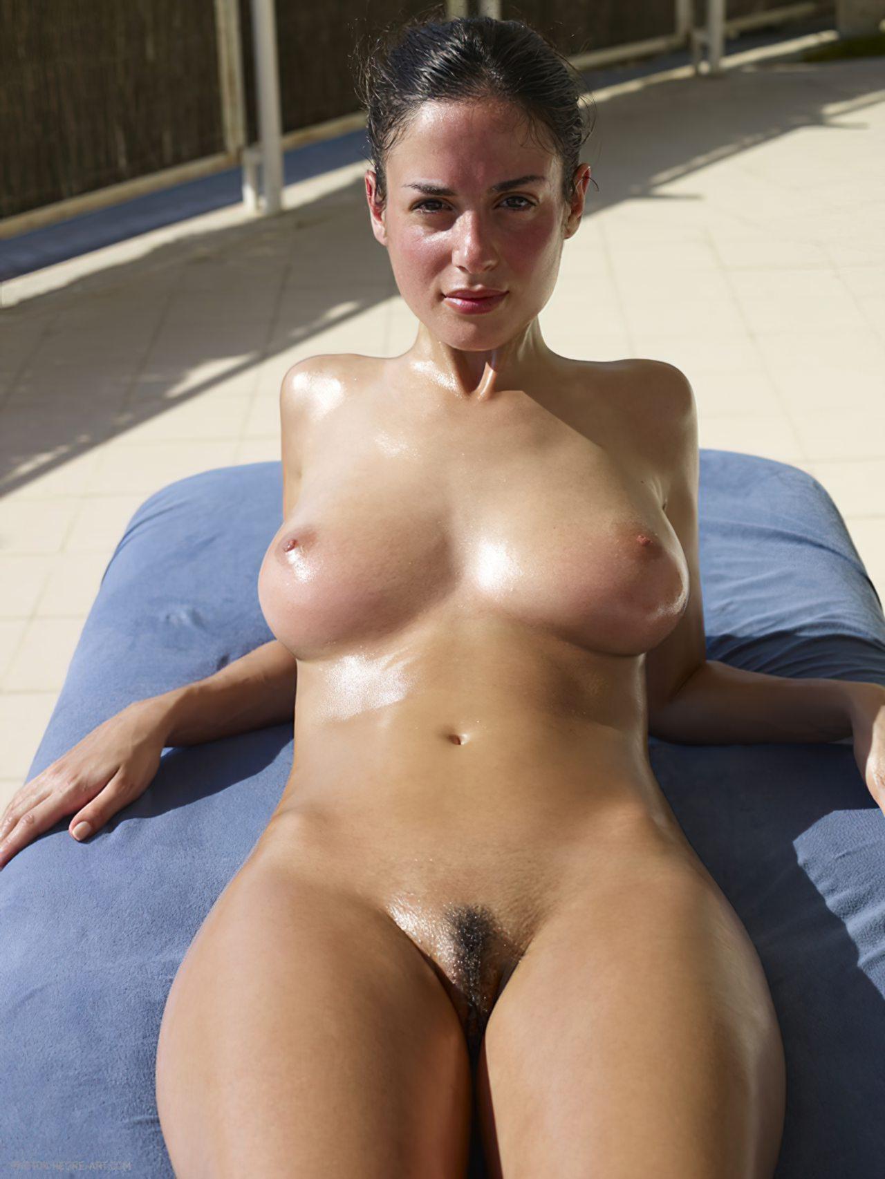 Gostozinhas (45)