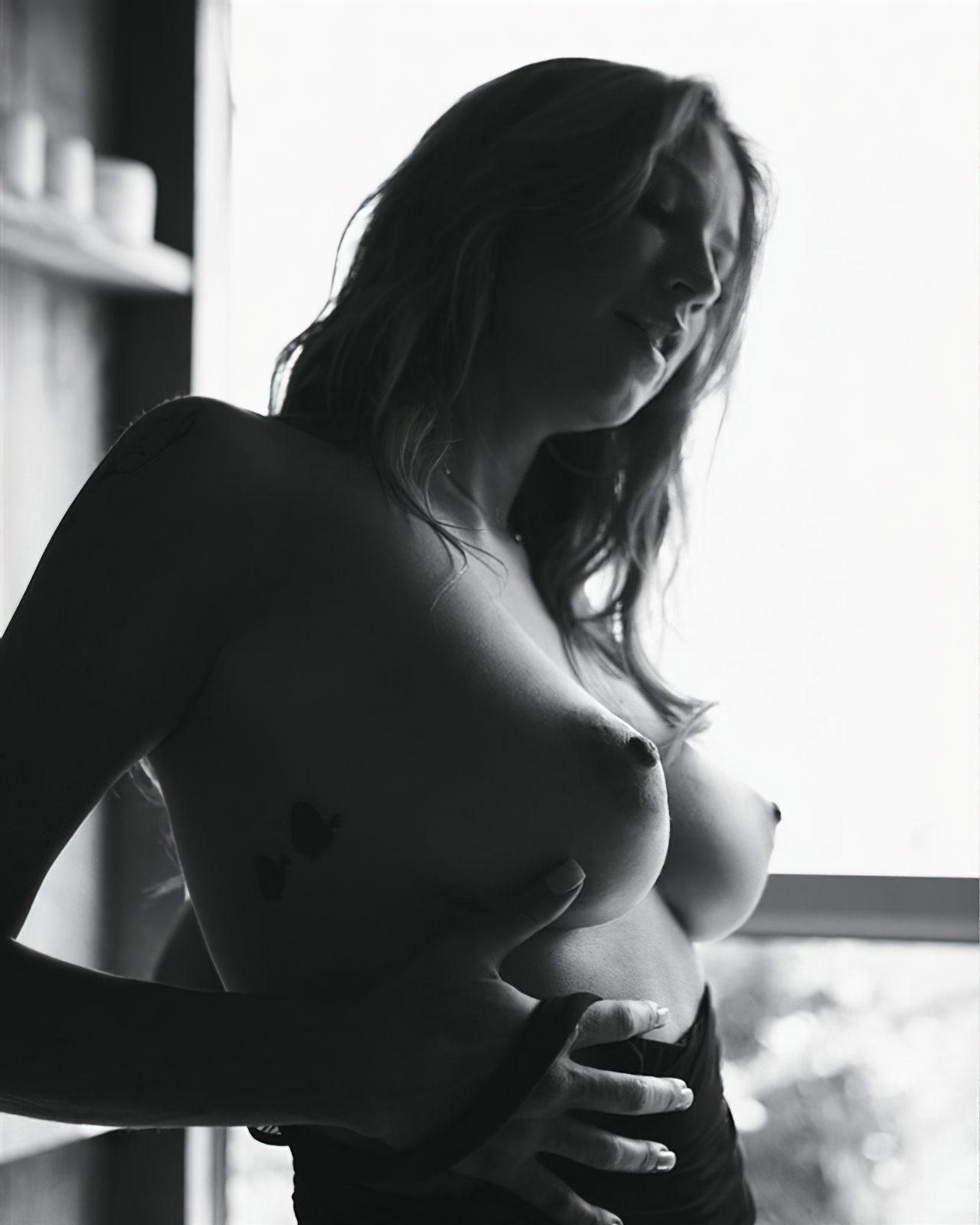 Luana Piovani Nua (9)
