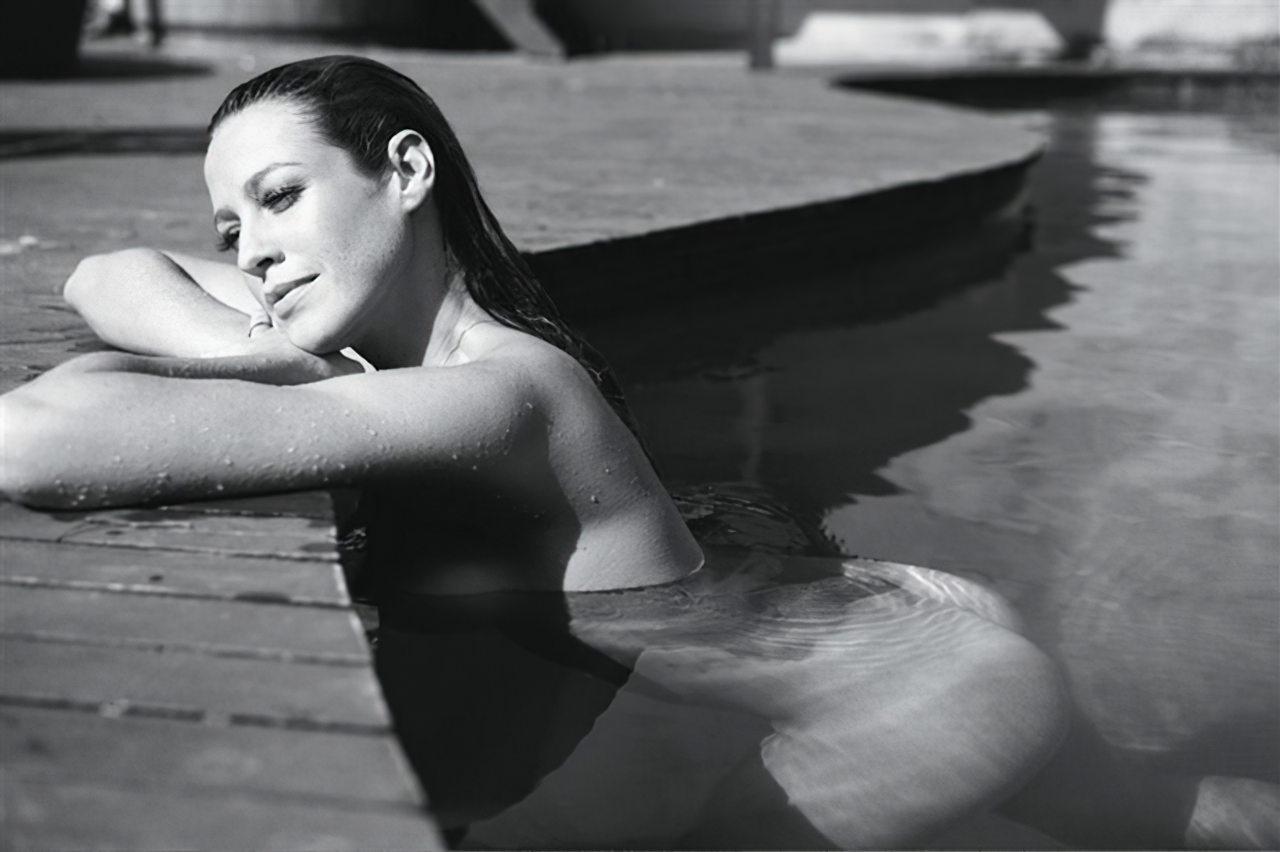 Luana Piovani Nua (19)