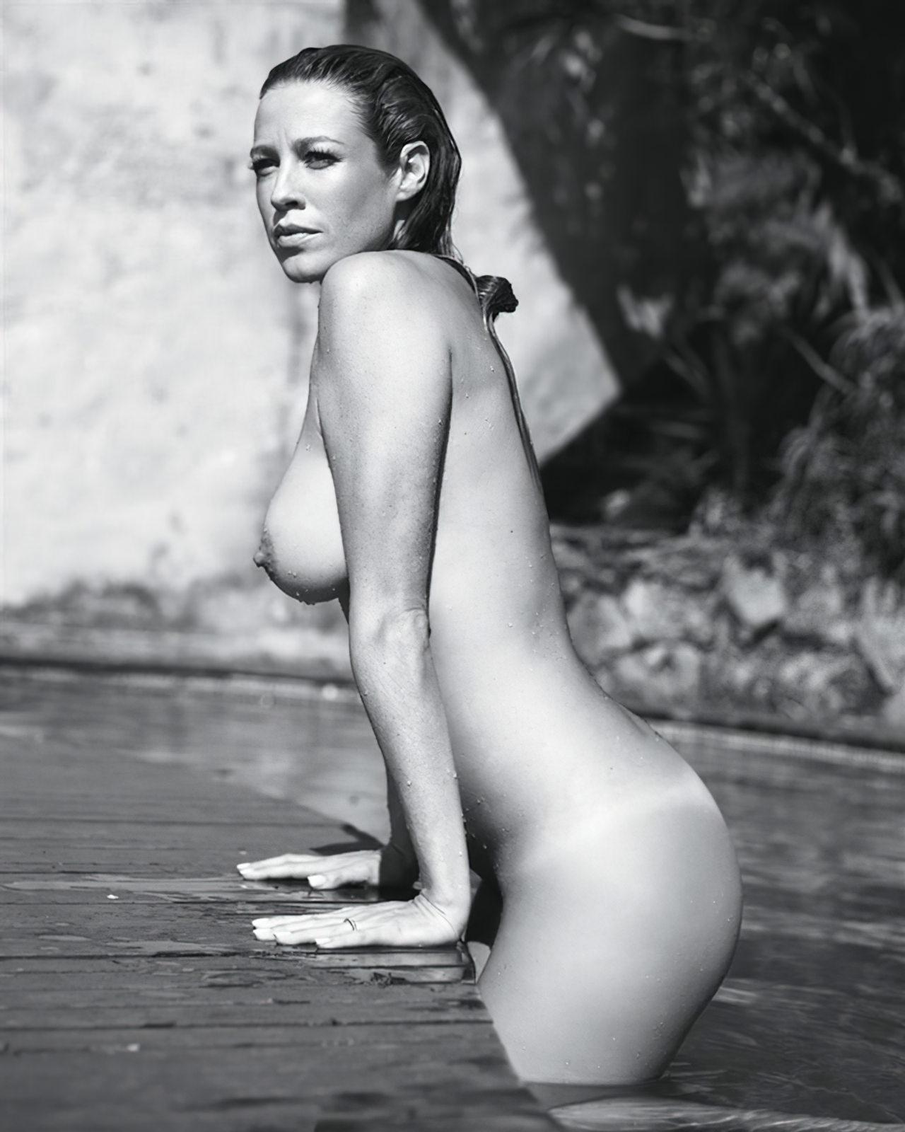Luana Piovani Nua (21)