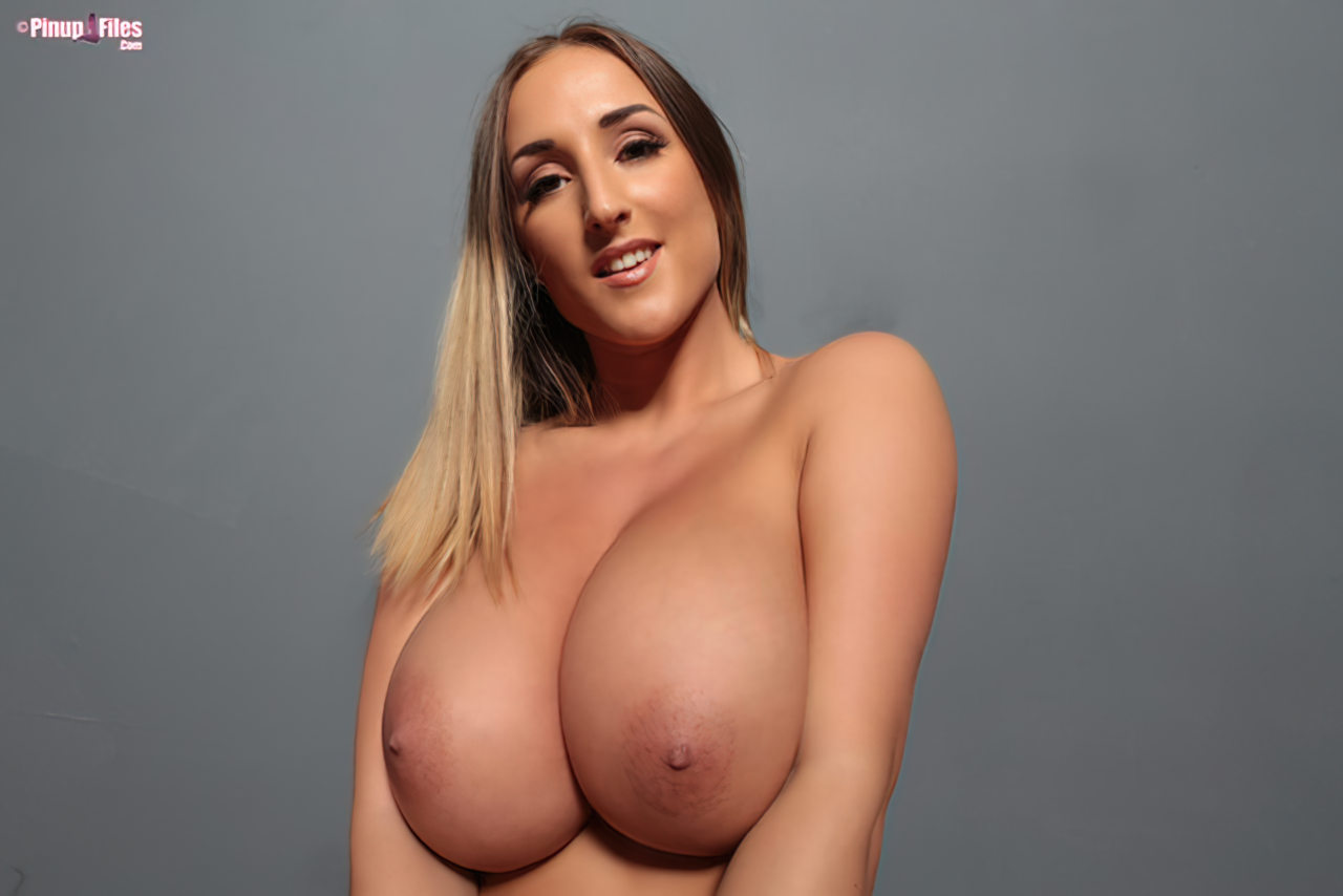 Melões Grandes (14)