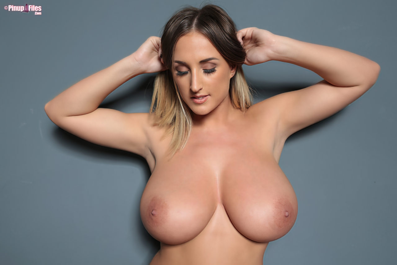 Melões Grandes (9)