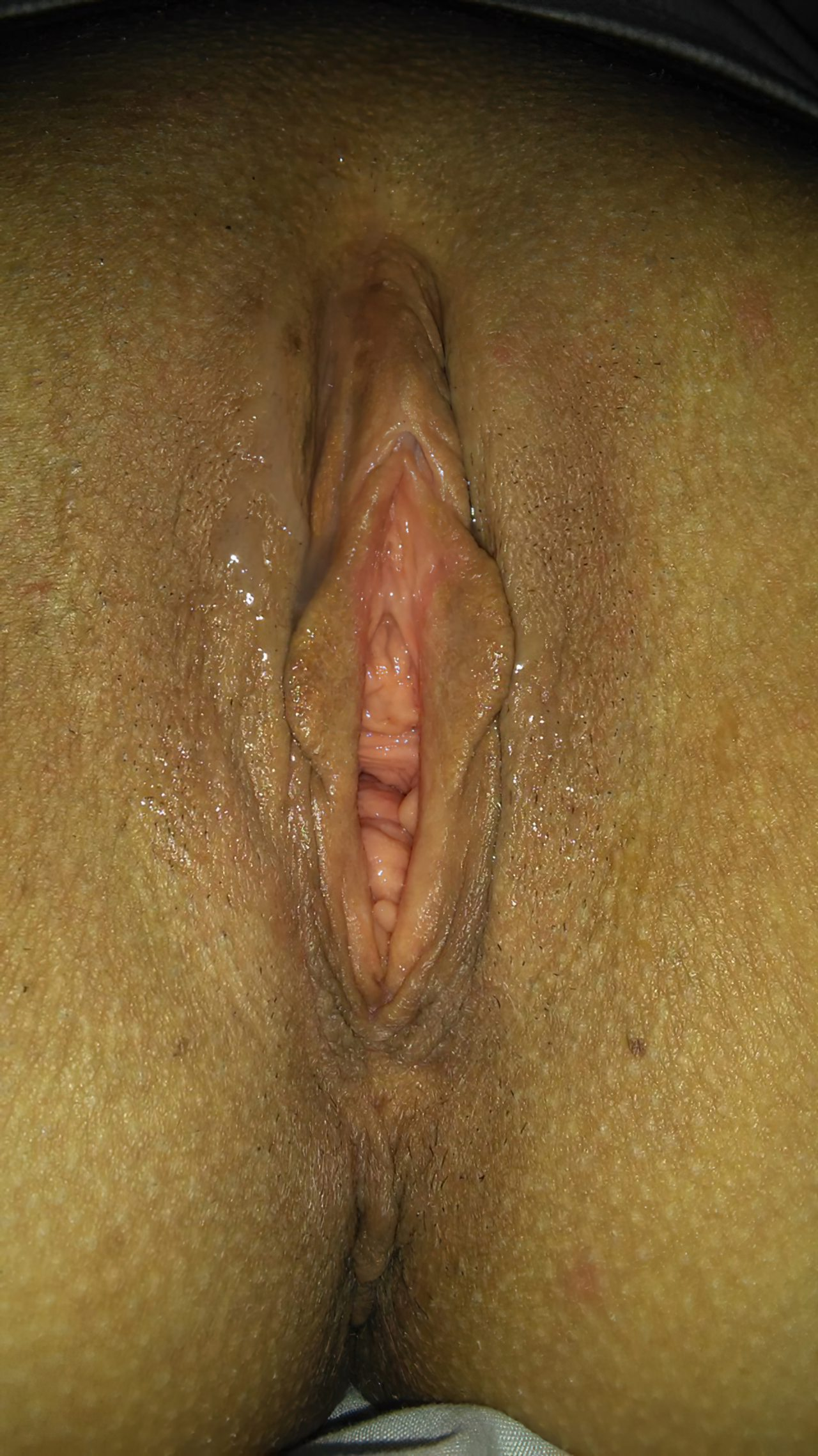 Moças Nuas (47)