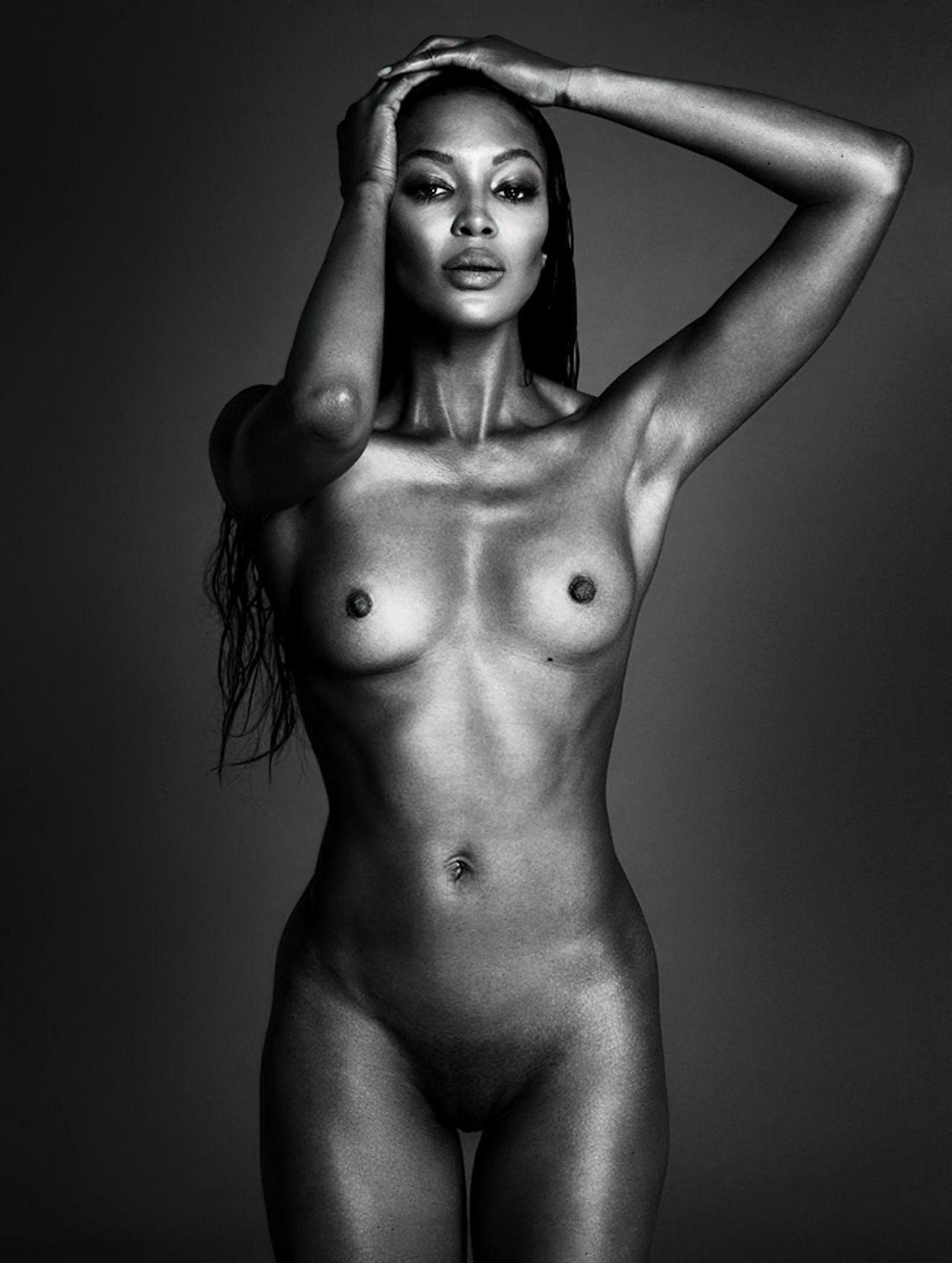Mulher Despida (13)