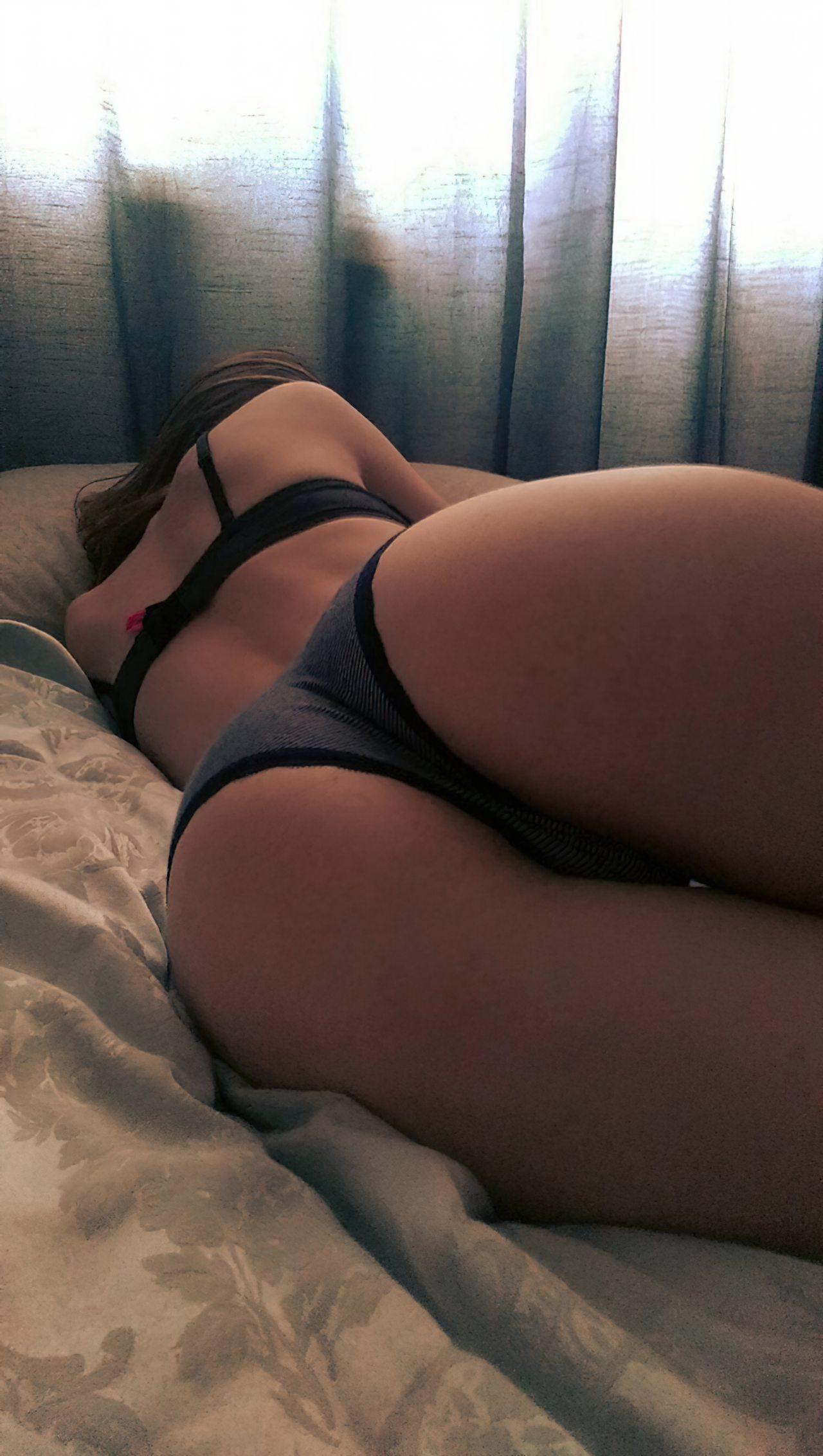 Mulher Despida (35)
