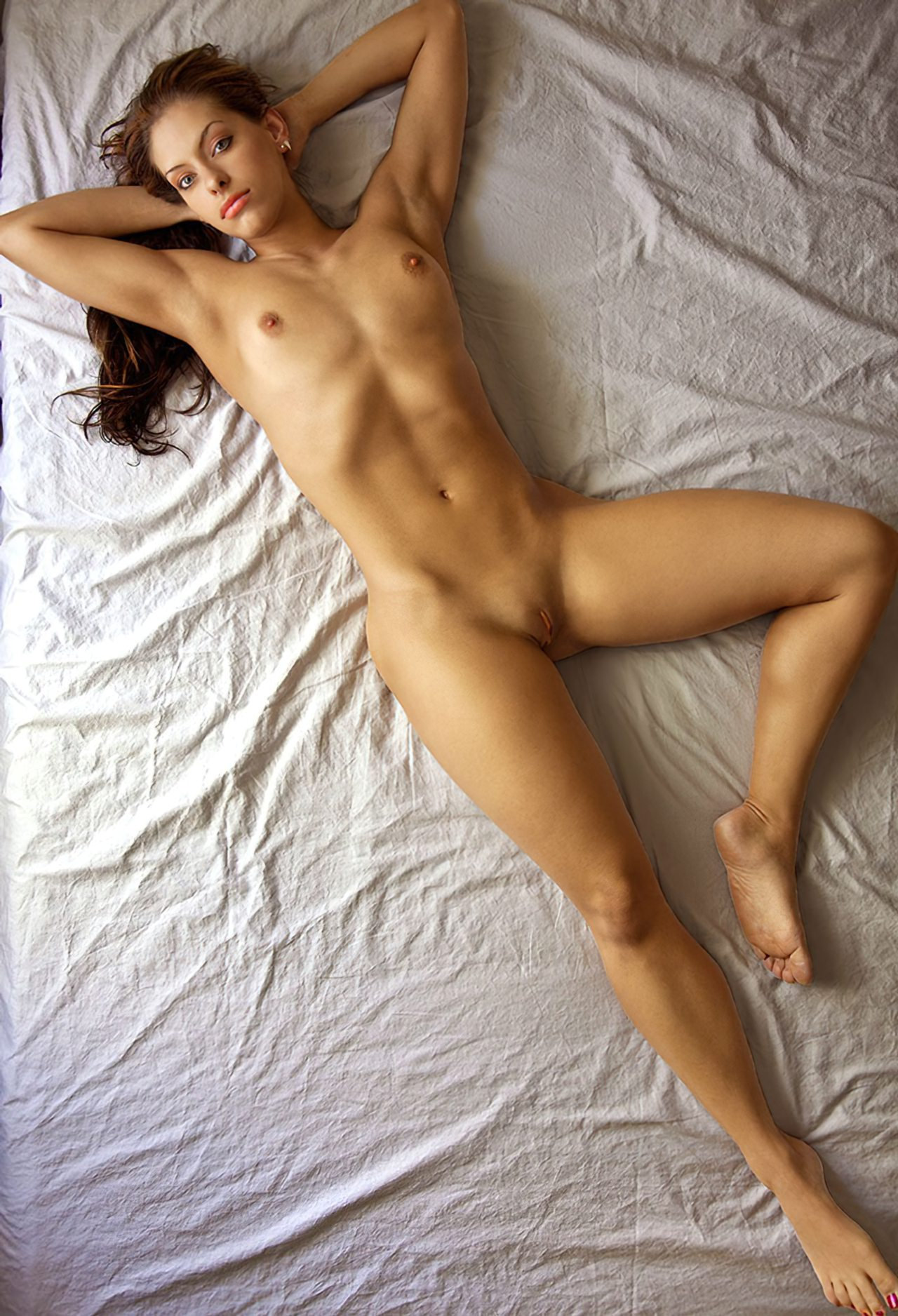 Mulher Despida (38)