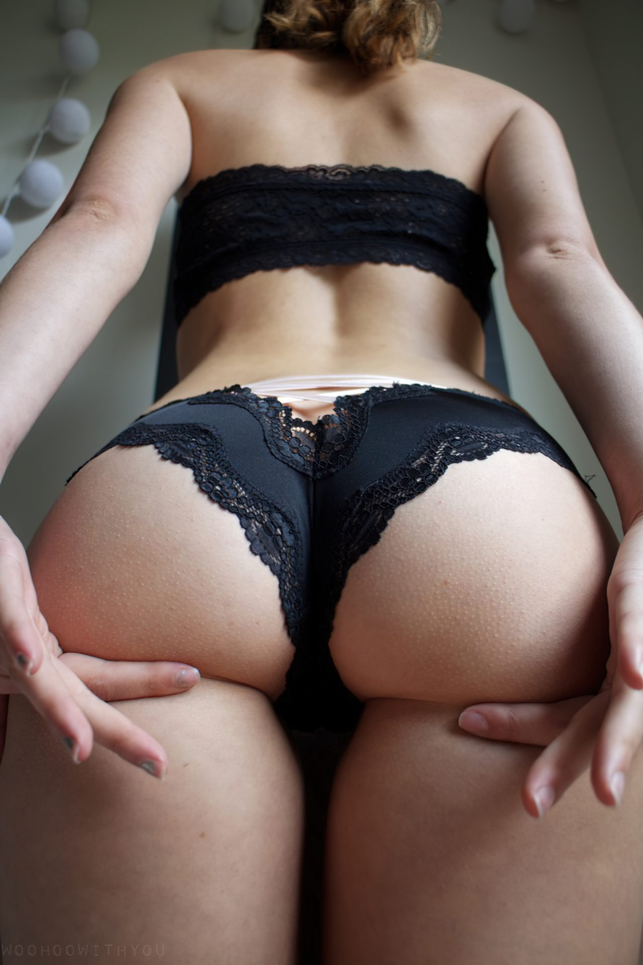 Mulher Despida (49)