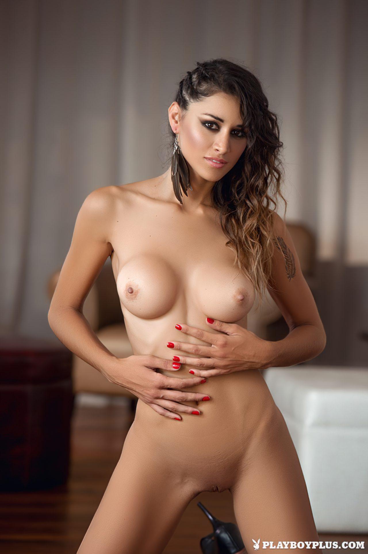 Mulher Latina Sensual (9)