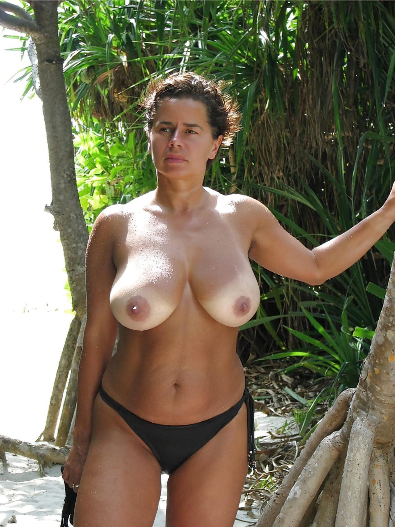 Mulheres Gostosas Nuas (39)