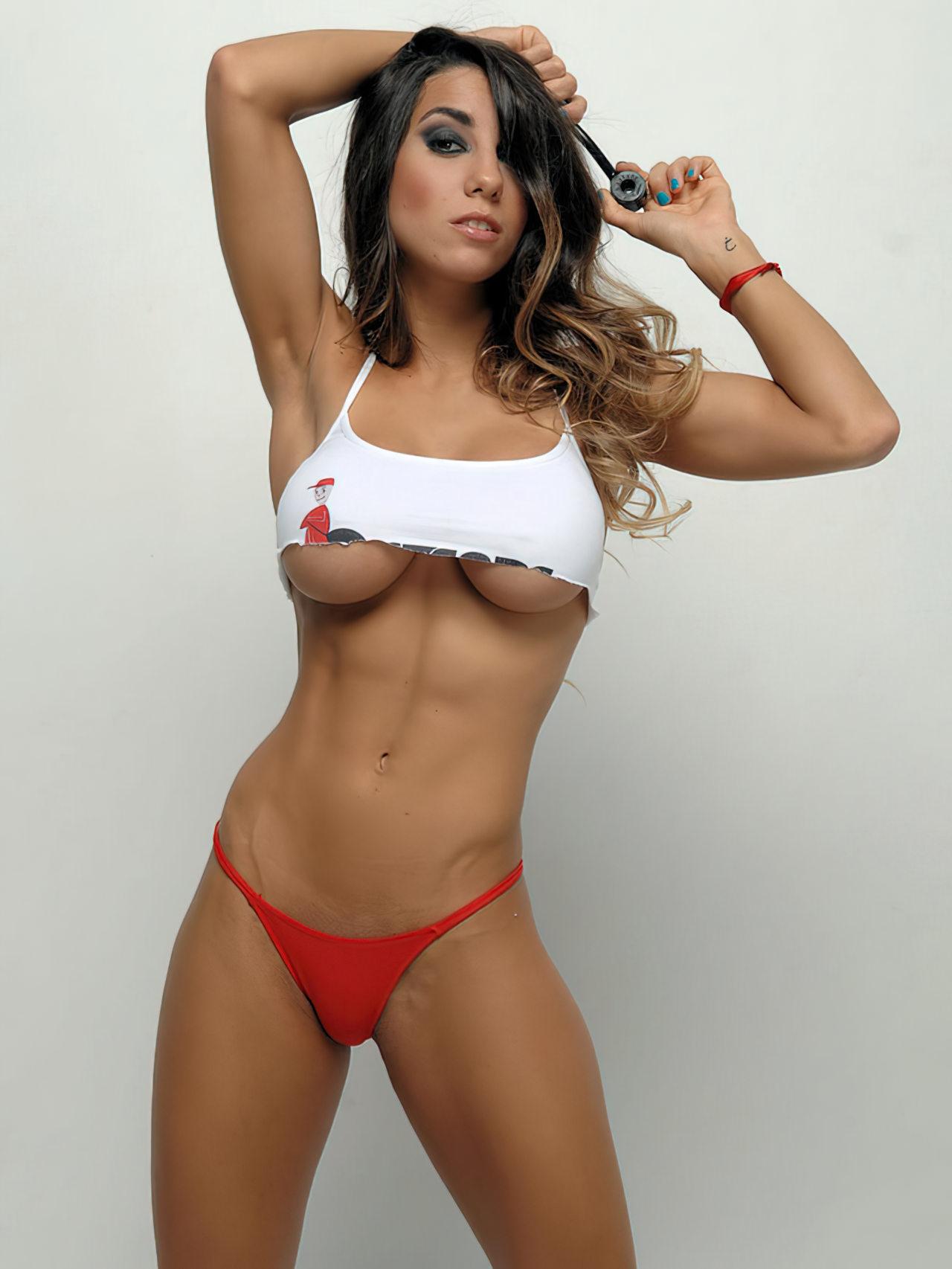 Mulheres Gostosas Nuas (42)