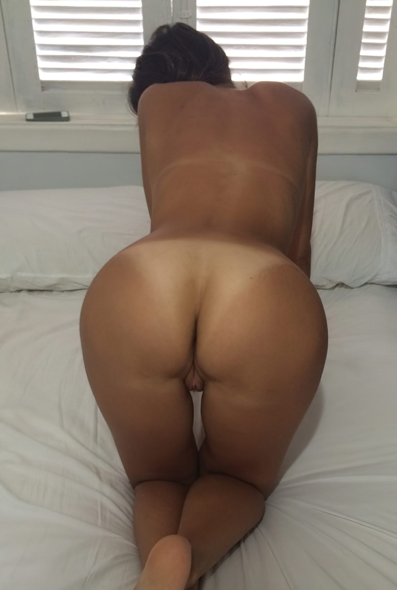 Namoradinha Nua (4)