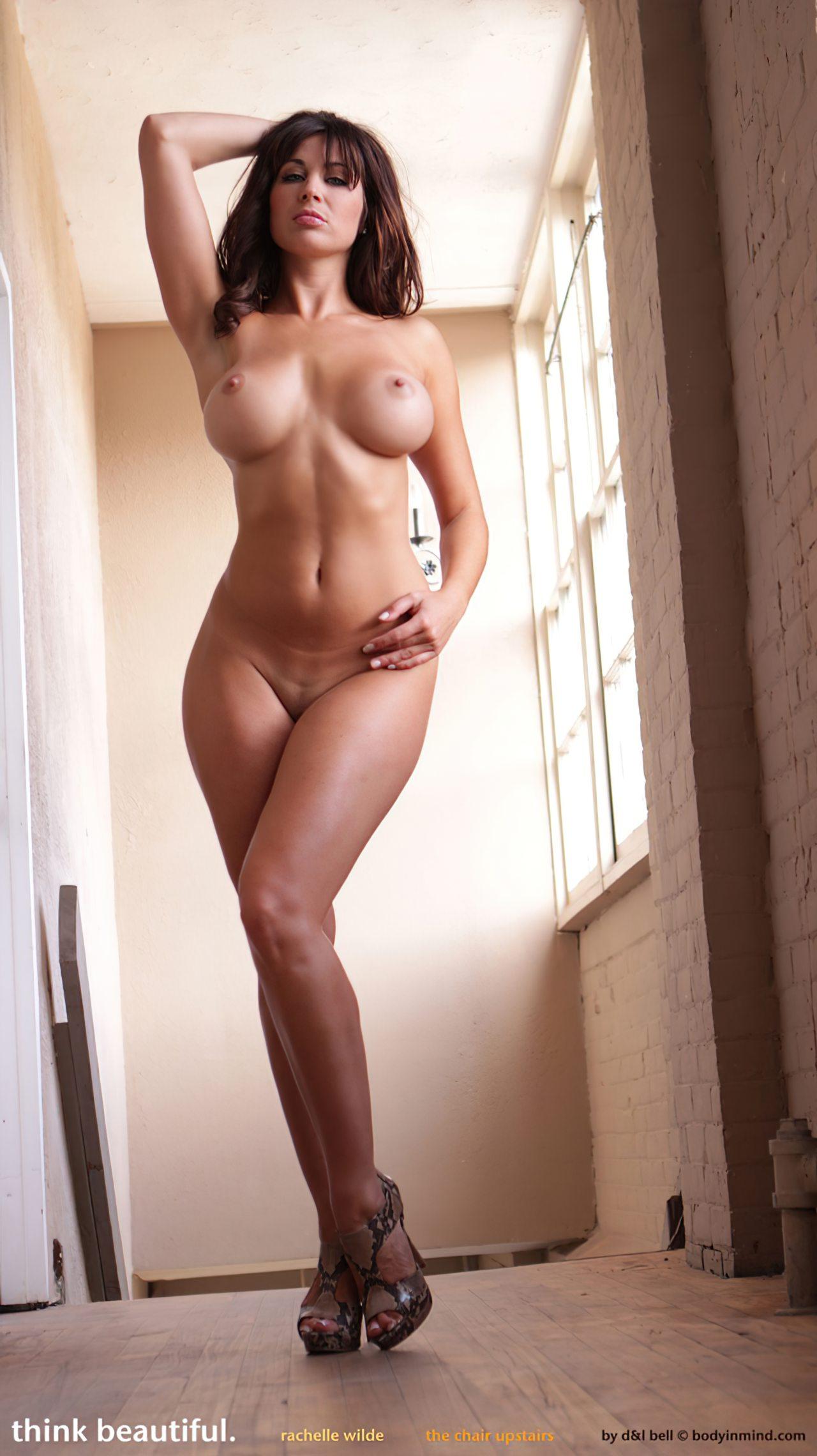Rachelle Gostosa (8)