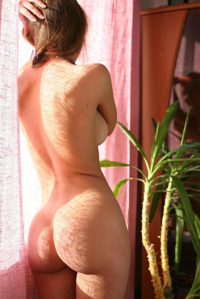 Foto Mulher (44)
