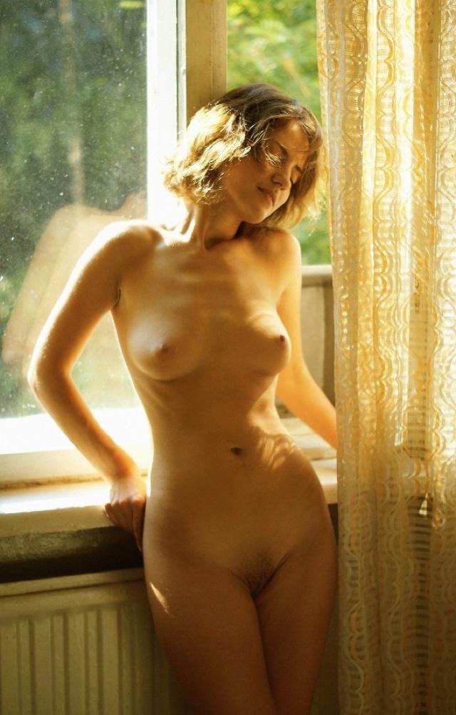 Foto Mulher (52)