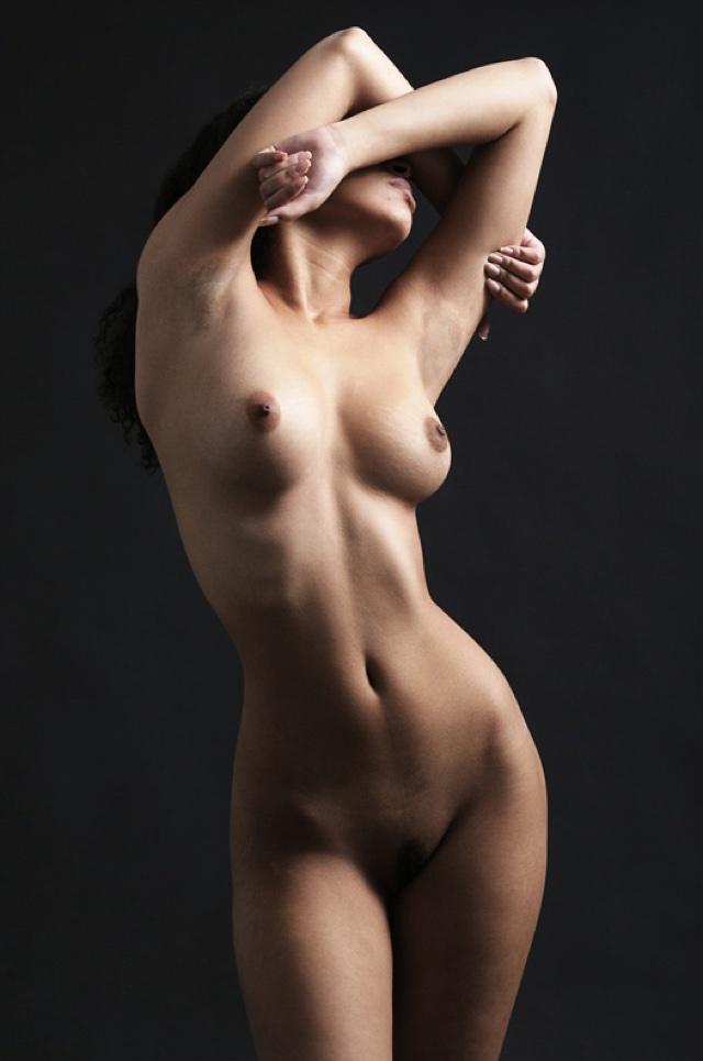 Foto Mulher (55)