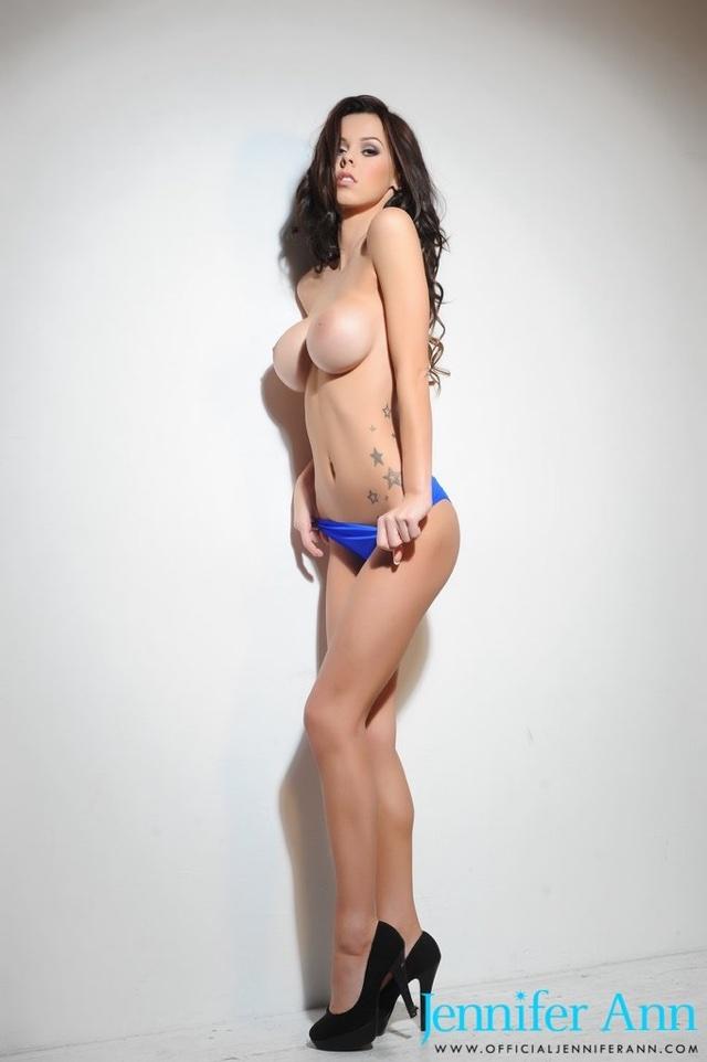 Fotos Jennifer Ann (21)