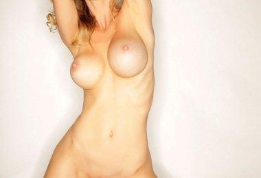 Fotos Mulheres (15)