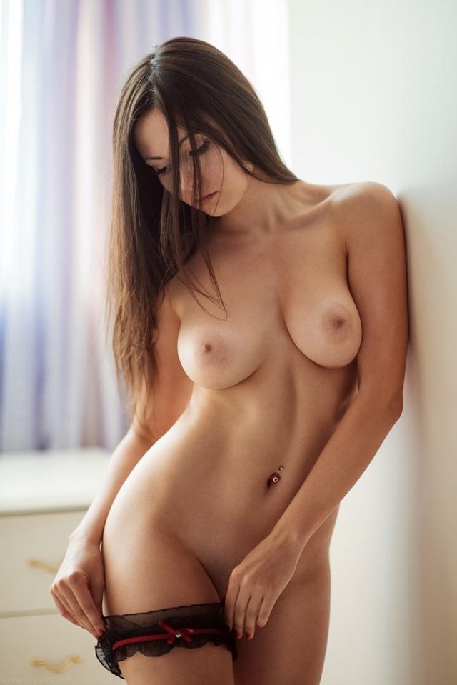 Fotos Mulheres (44)